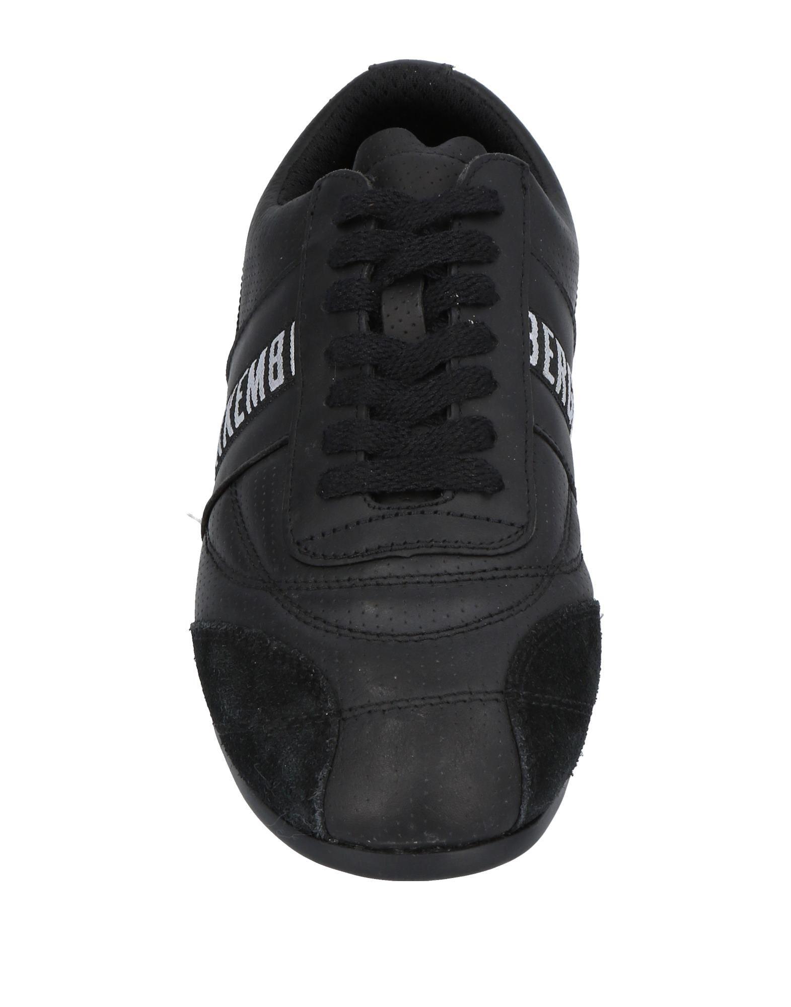 Scarpe economiche e resistenti Sneakers Bikkembergs Donna - 11453437EL