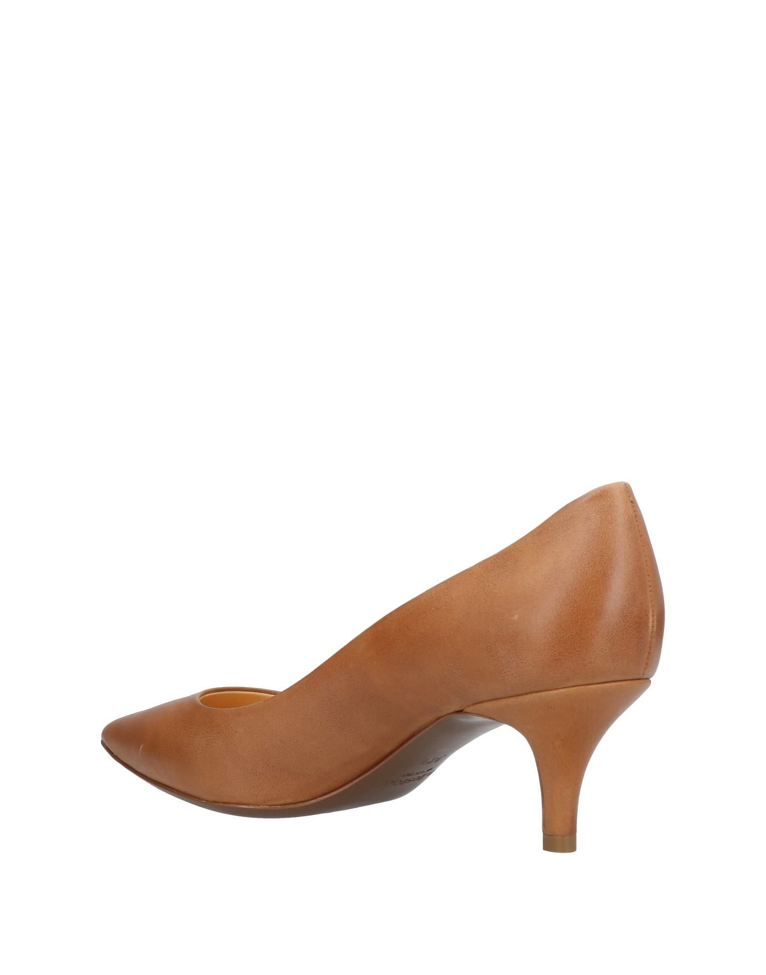 Gut um billige Schuhe  zu tragenA.Testoni Pumps Damen  Schuhe 11453445PQ d0ab4d