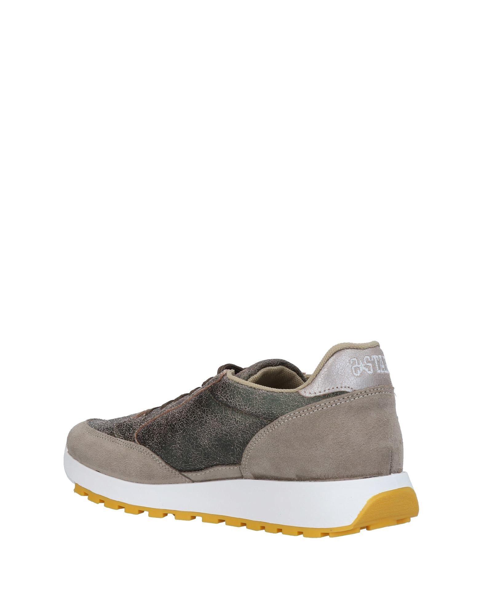 2Star Sneakers - Men Men Men 2Star Sneakers online on  Australia - 11453448LE cdb589