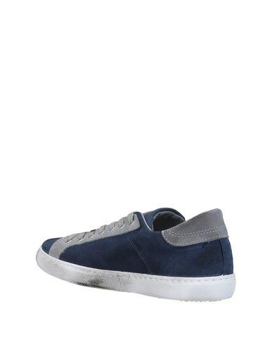 Gute Qualität 2STAR Sneakers Geniue Händler Zum Verkauf Verbilligte thNwnhZiS