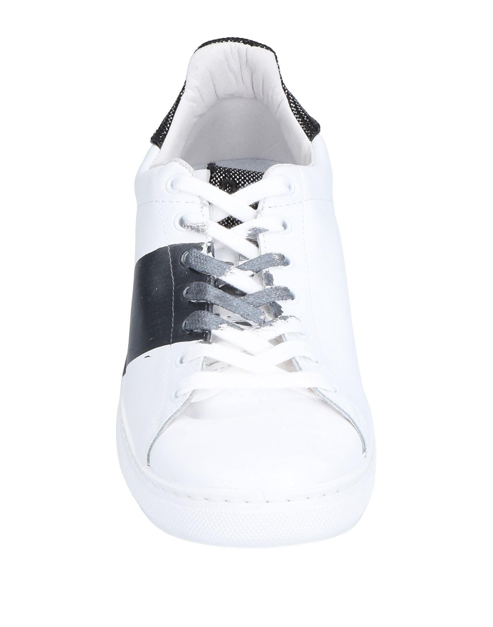2Star Sneakers Herren   Herren 11453458KB eae6ea