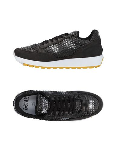 Sneakers Sneakers 2STAR Sneakers 2STAR 2STAR 2STAR Sneakers Sneakers 2STAR 2STAR SzvpqX