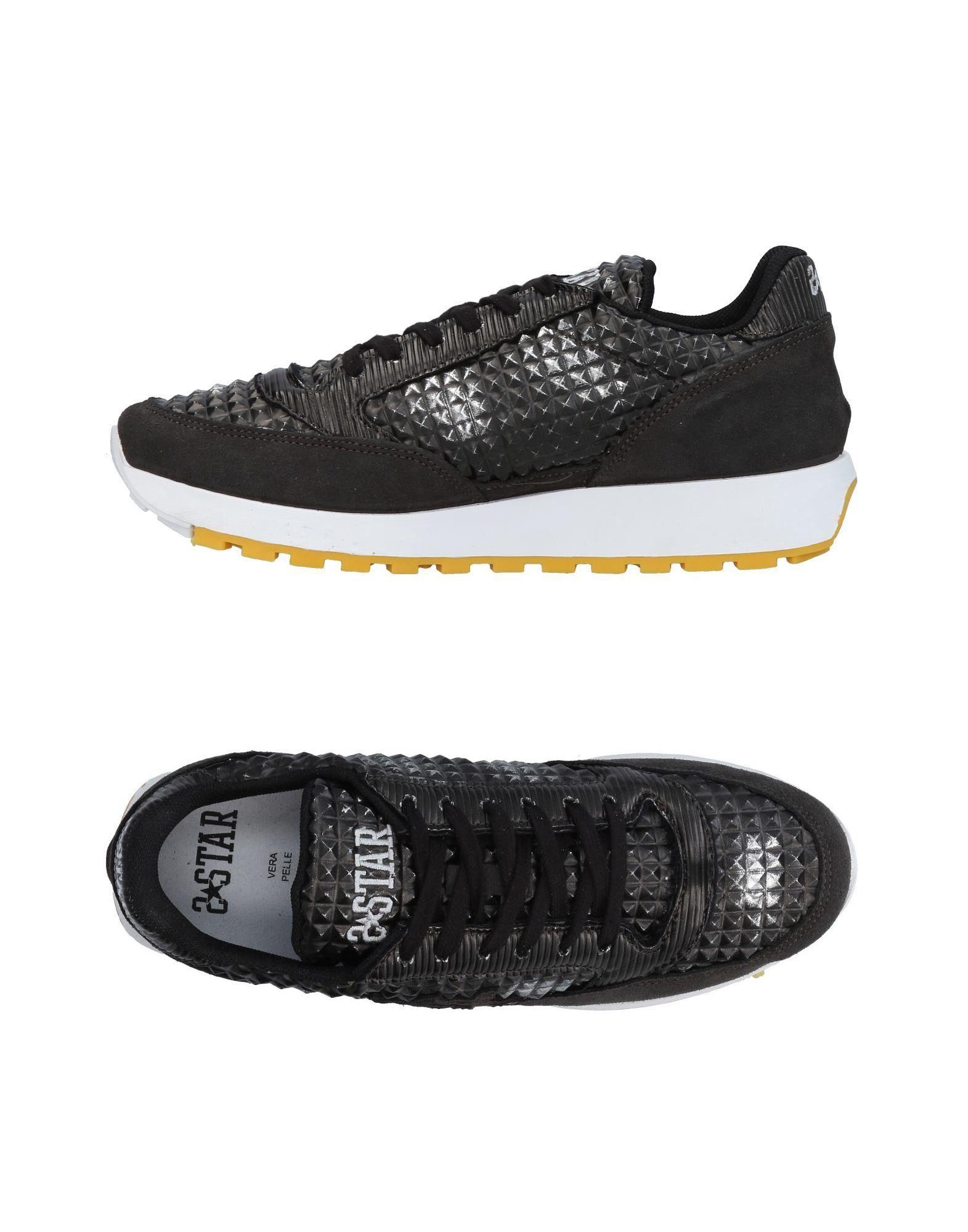 Sneakers 2Star Uomo - 11453460HC elegante