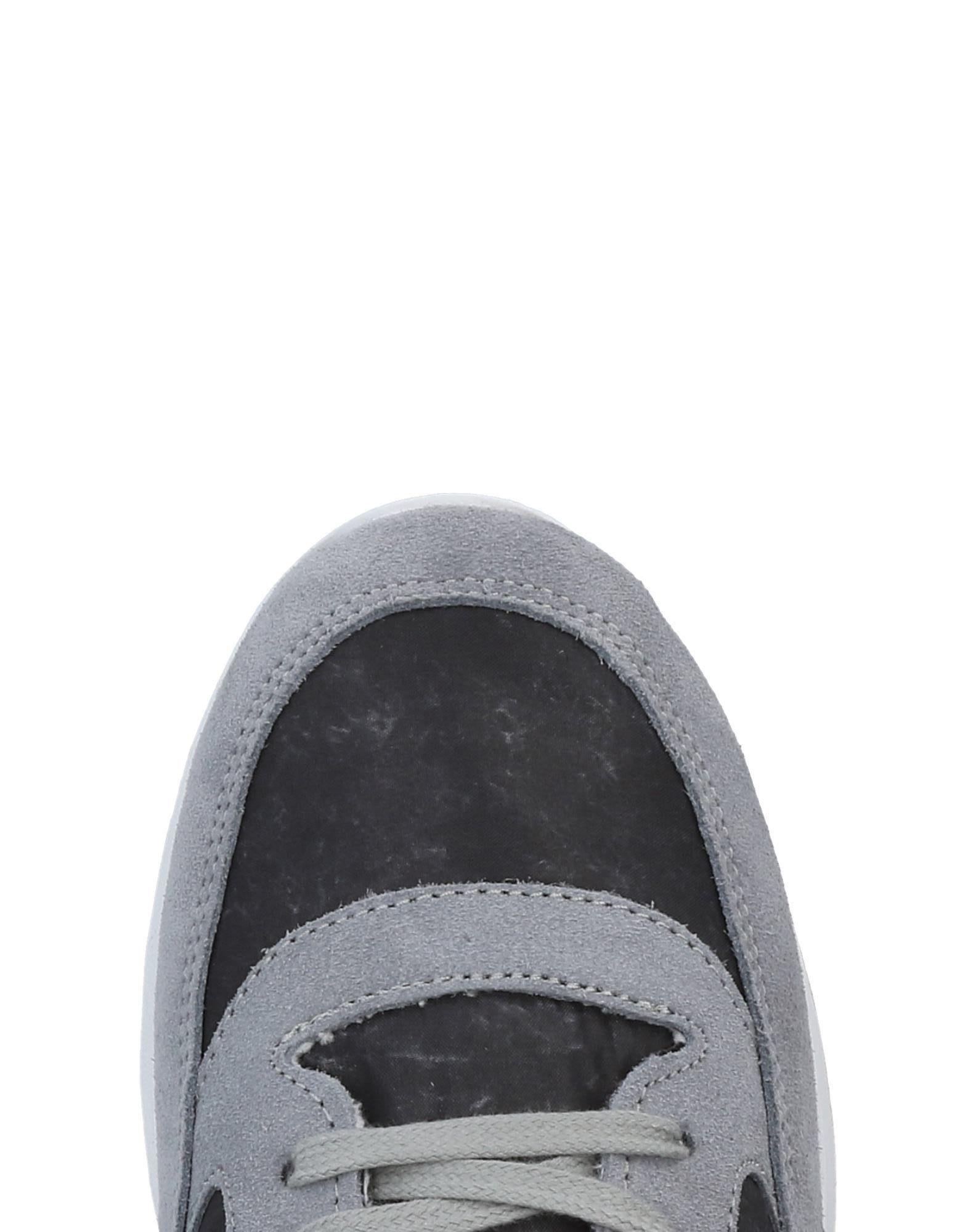 2Star Sneakers Herren   Herren 11453468WW 242e9f