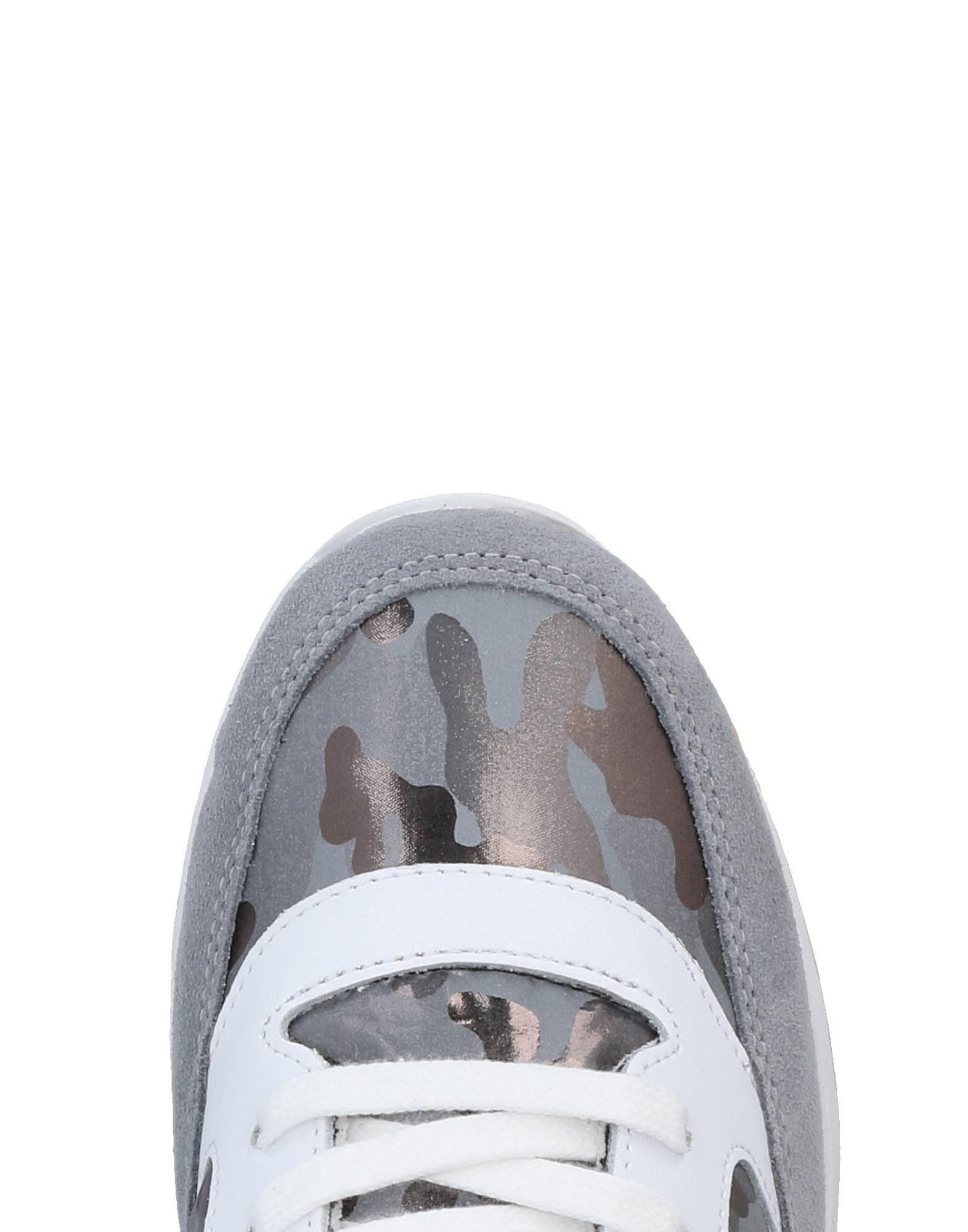 2Star Sneakers Herren Herren Sneakers  11453469GE 8a084c