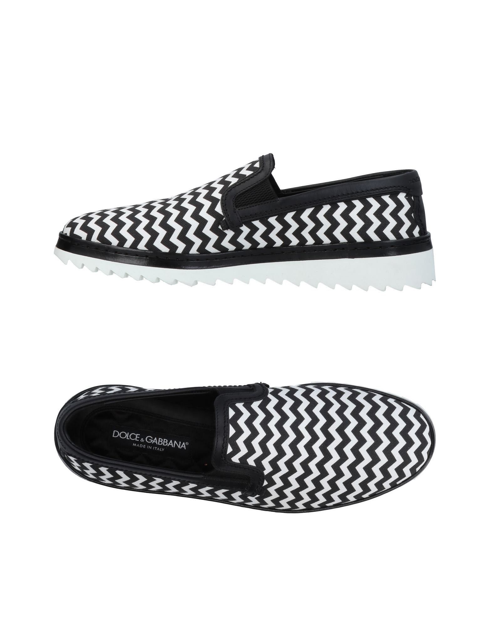 Sneakers Vans Donna - 11473760TQ Scarpe economiche e buone