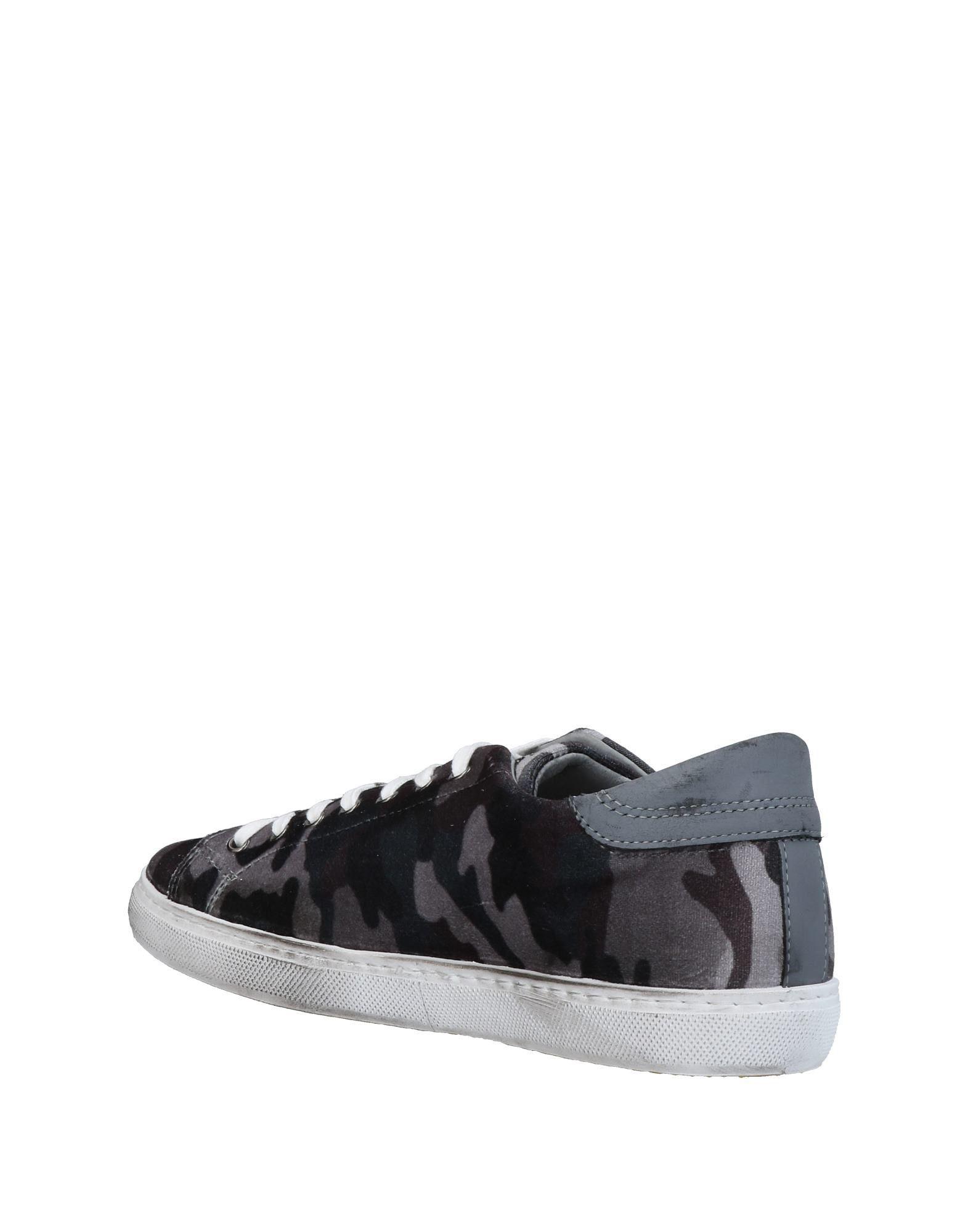 2Star Sneakers Sneakers 2Star Herren  11453477BT 3a55c3
