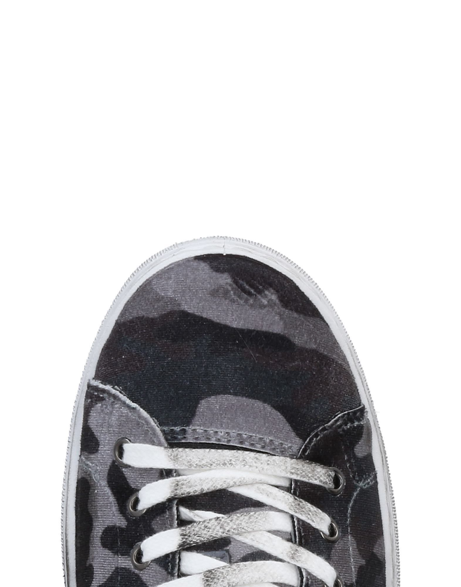 Rabatt Herren echte Schuhe 2Star Turnschuhes Herren Rabatt 11453477BT bb261d