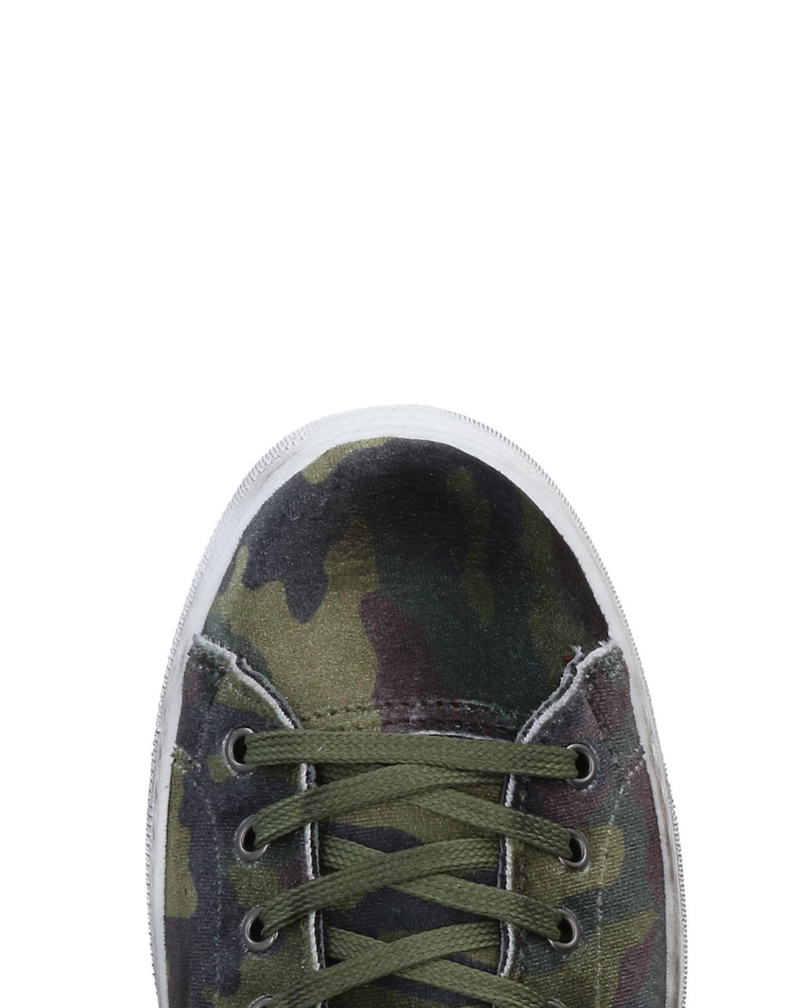 11453484CR 2Star Sneakers Herren  11453484CR  798b47