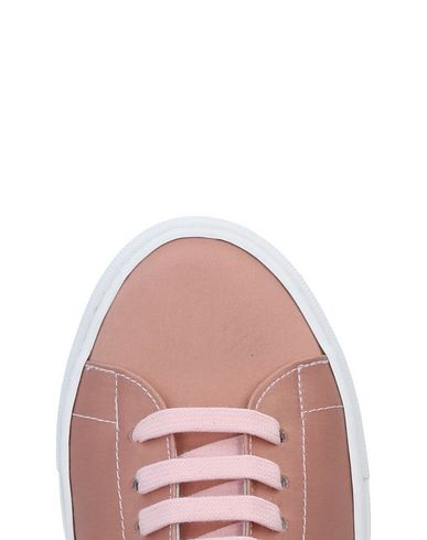 Ink Iris amp; Sneakers Vieux Rose qCY5x5P8