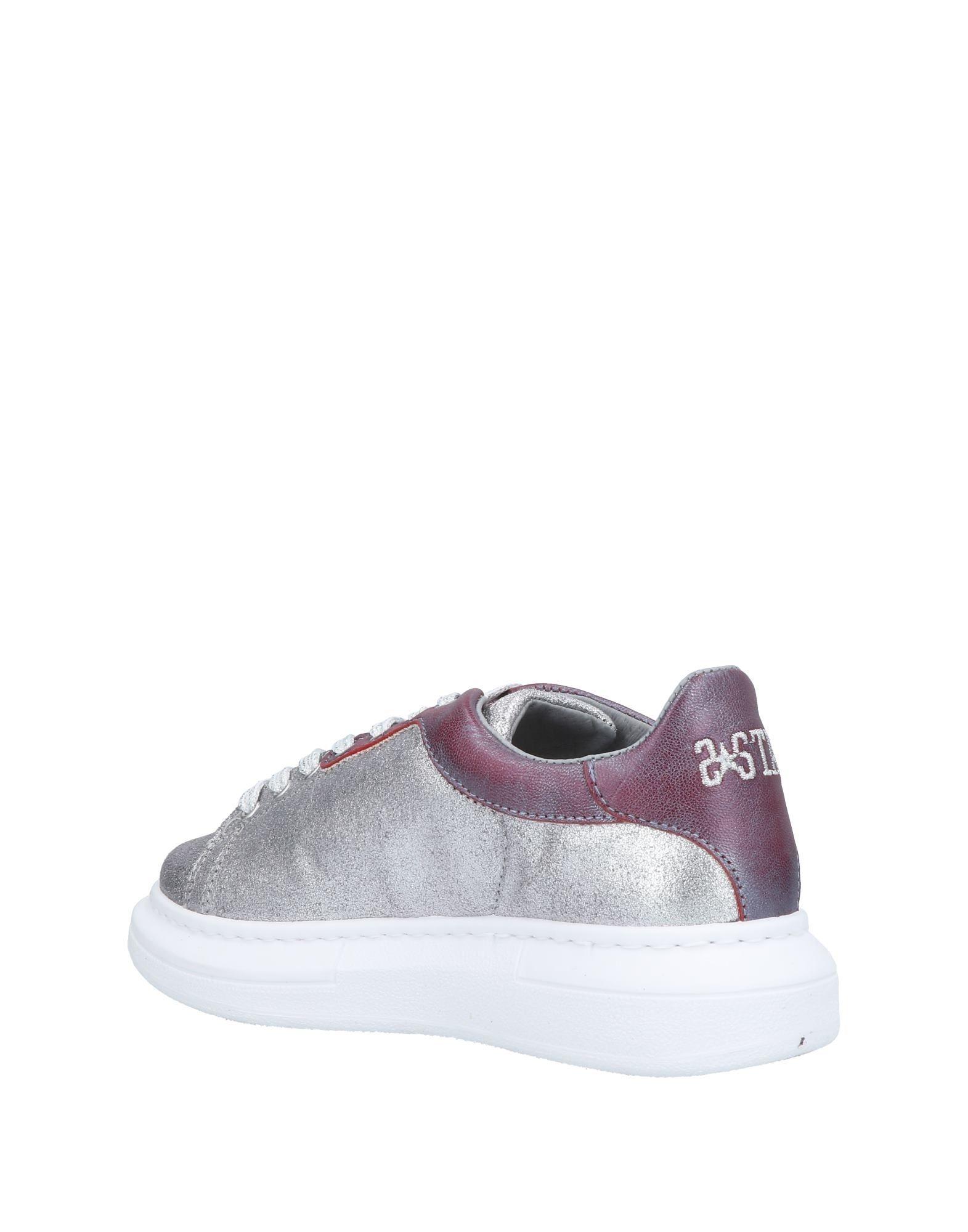 2Star Sneakers Damen  Schuhe 11453495XF Gute Qualität beliebte Schuhe  914ba5