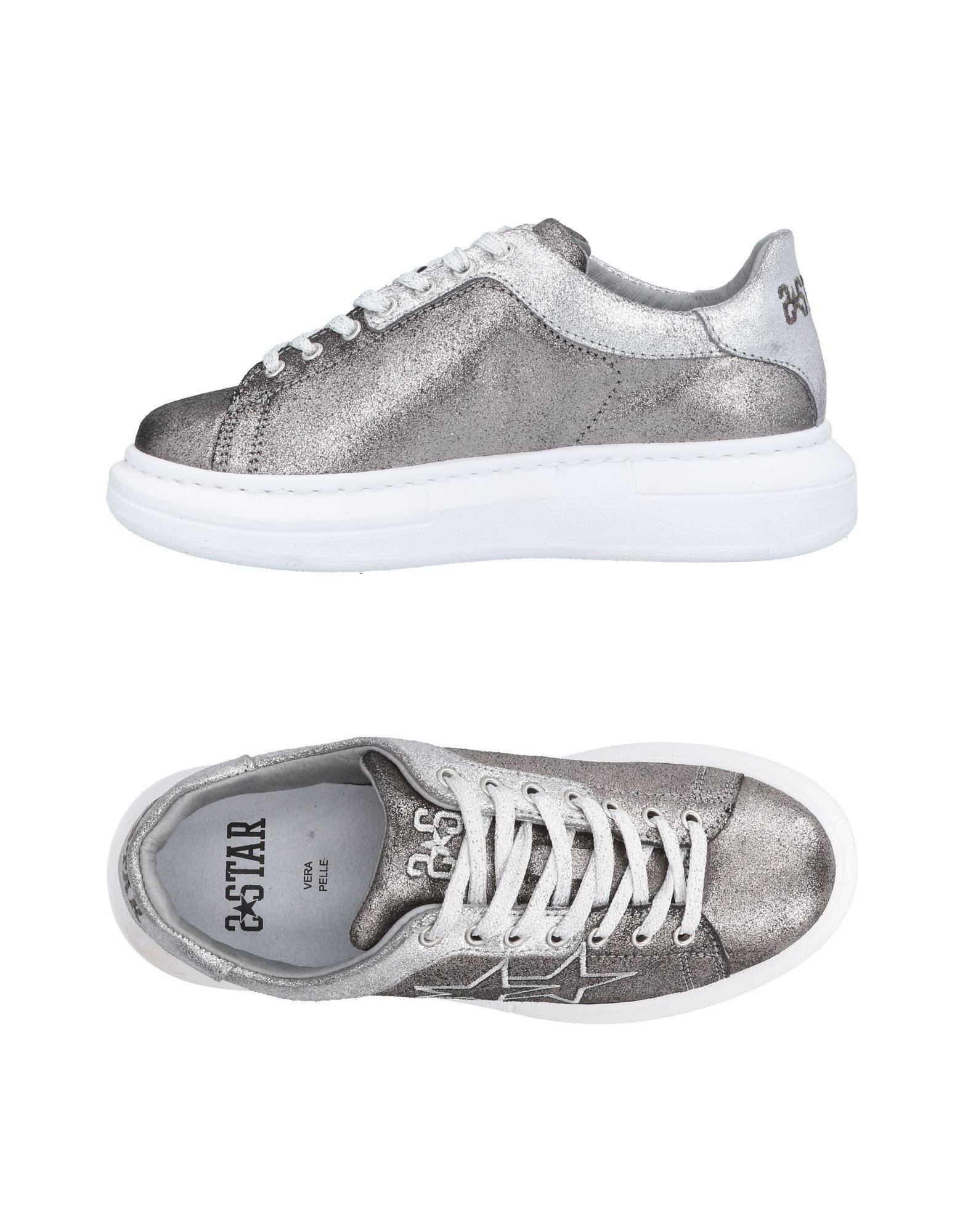 Sneakers Scarpe 2Star Donna - 11453496AL Scarpe Sneakers comode e distintive 0e98c7