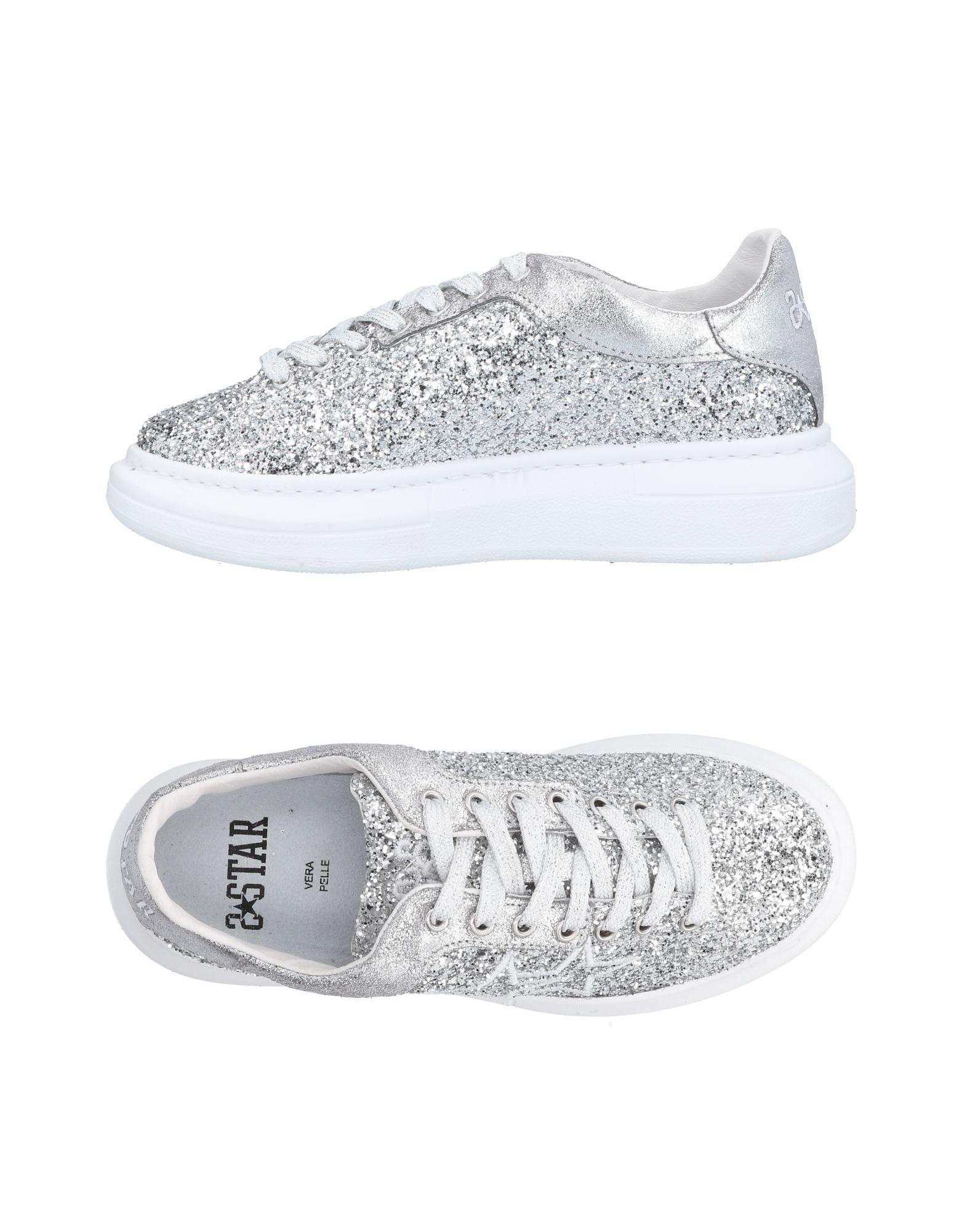 Haltbare Mode billige Schuhe 2Star Sneakers Damen  11453499BD Heiße Schuhe