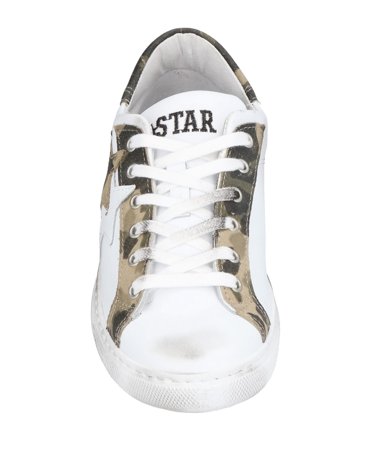2Star Sneakers Damen  11453500SI Schuhe Gute Qualität beliebte Schuhe 11453500SI 2f72dc