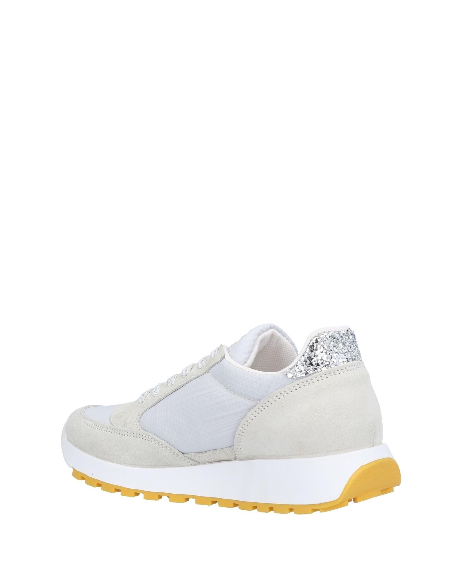 2Star  Sneakers Damen  11453501LL  2Star 3d3ac7