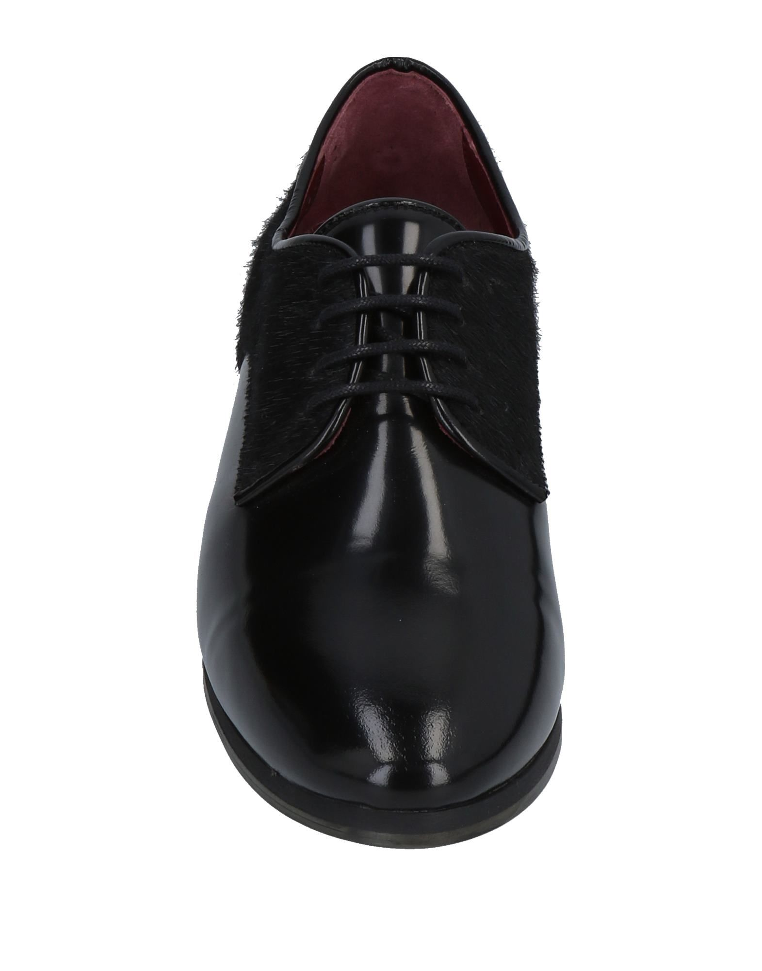 Gut um billige Schuhe zu tragenOpening Ceremony Ceremony Ceremony Schnürschuhe Damen  11453503XD 72720b