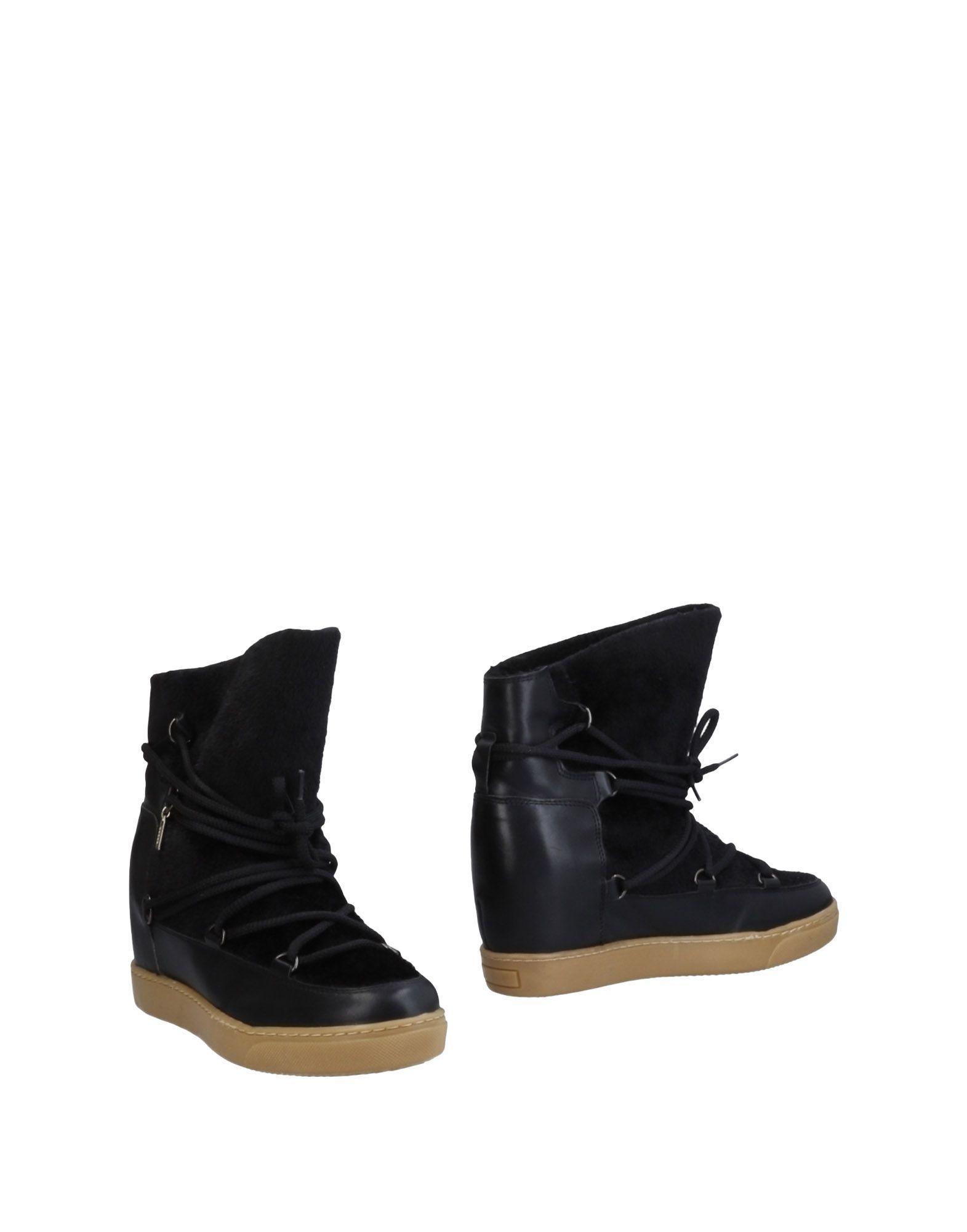 Violet Atos Lombardini Stiefelette Damen  11453508KR Neue Schuhe