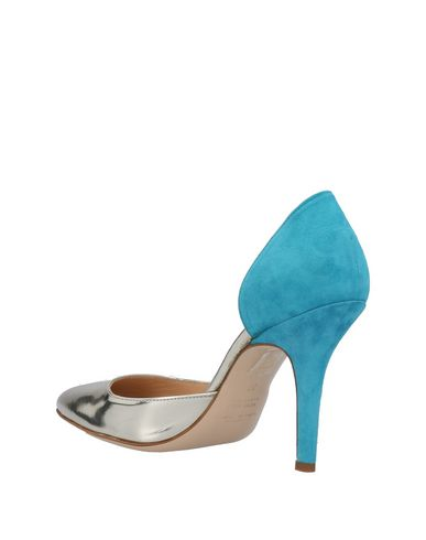 online billig pris Atos Lombardini Shoe 2014 nye butikkens ser etter x0kYQKV