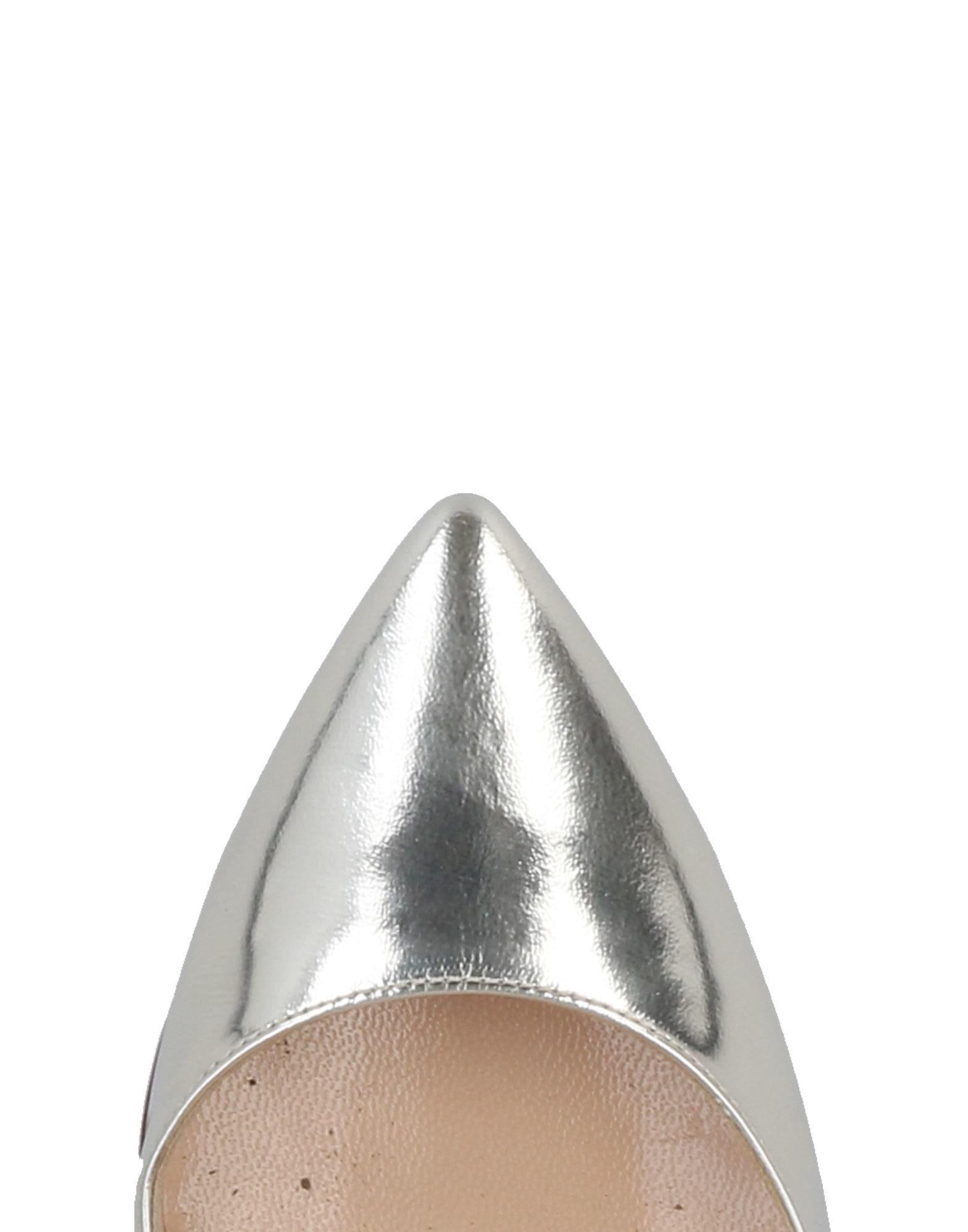 Gut um billige Schuhe zu  tragenAtos Lombardini Pumps Damen  zu 11453535CE 439cfb