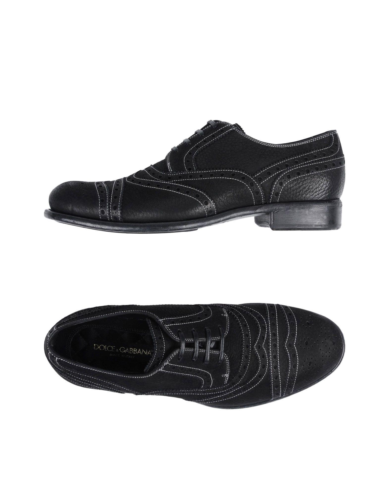 Sneakers 2Star Donna - 11339279XX Scarpe economiche e buone