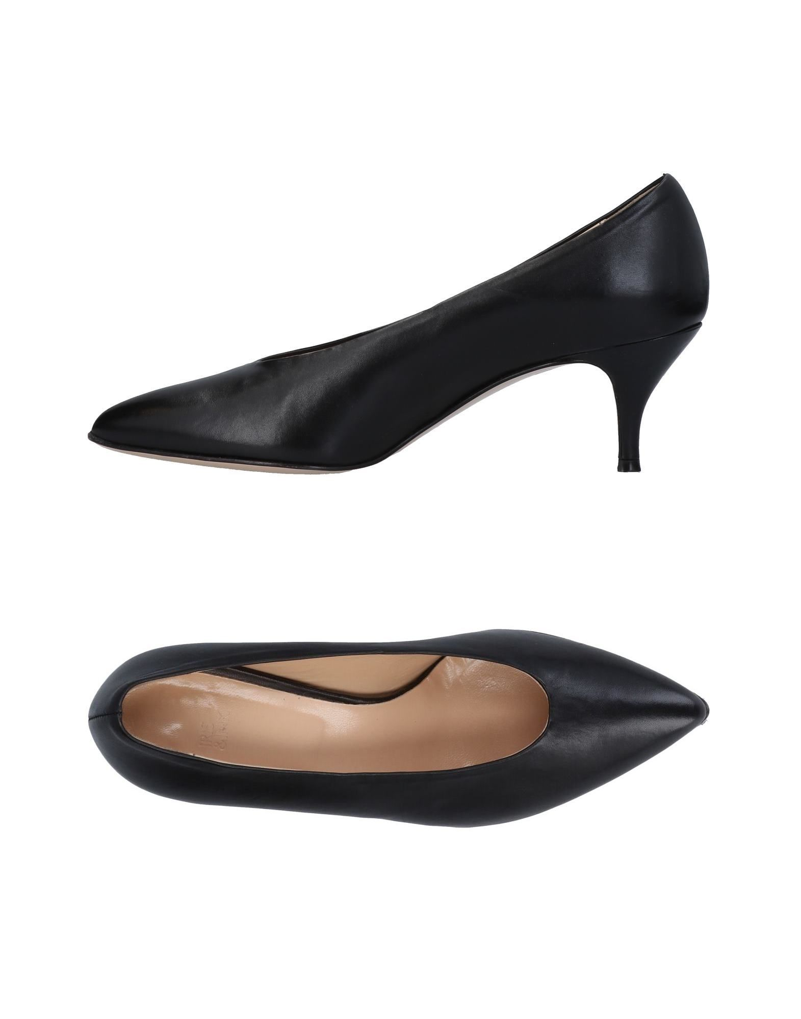 Iris & Ink Pumps Damen  11453547SU