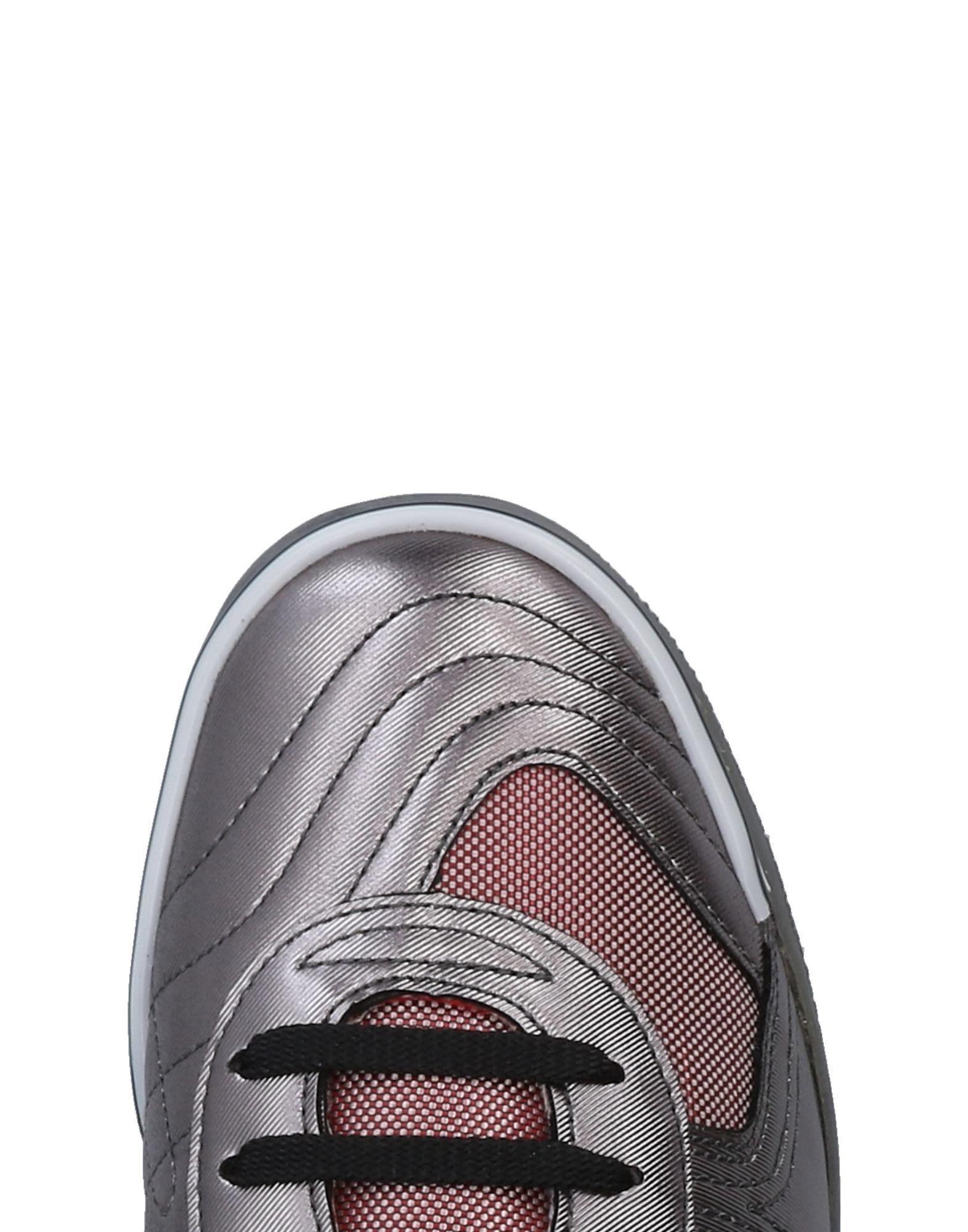 Munich Munich  Sneakers Herren  11453549UF 517433