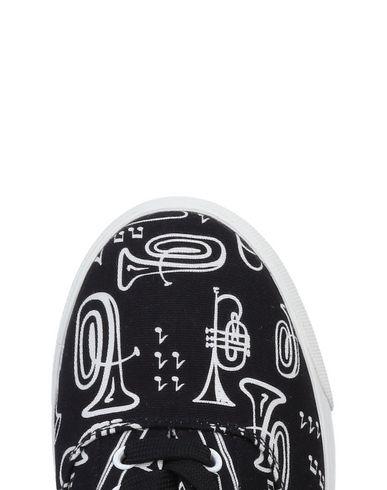 Dolce & Gabbana Joggesko klaring stort salg offisielle billig pris PhAbht