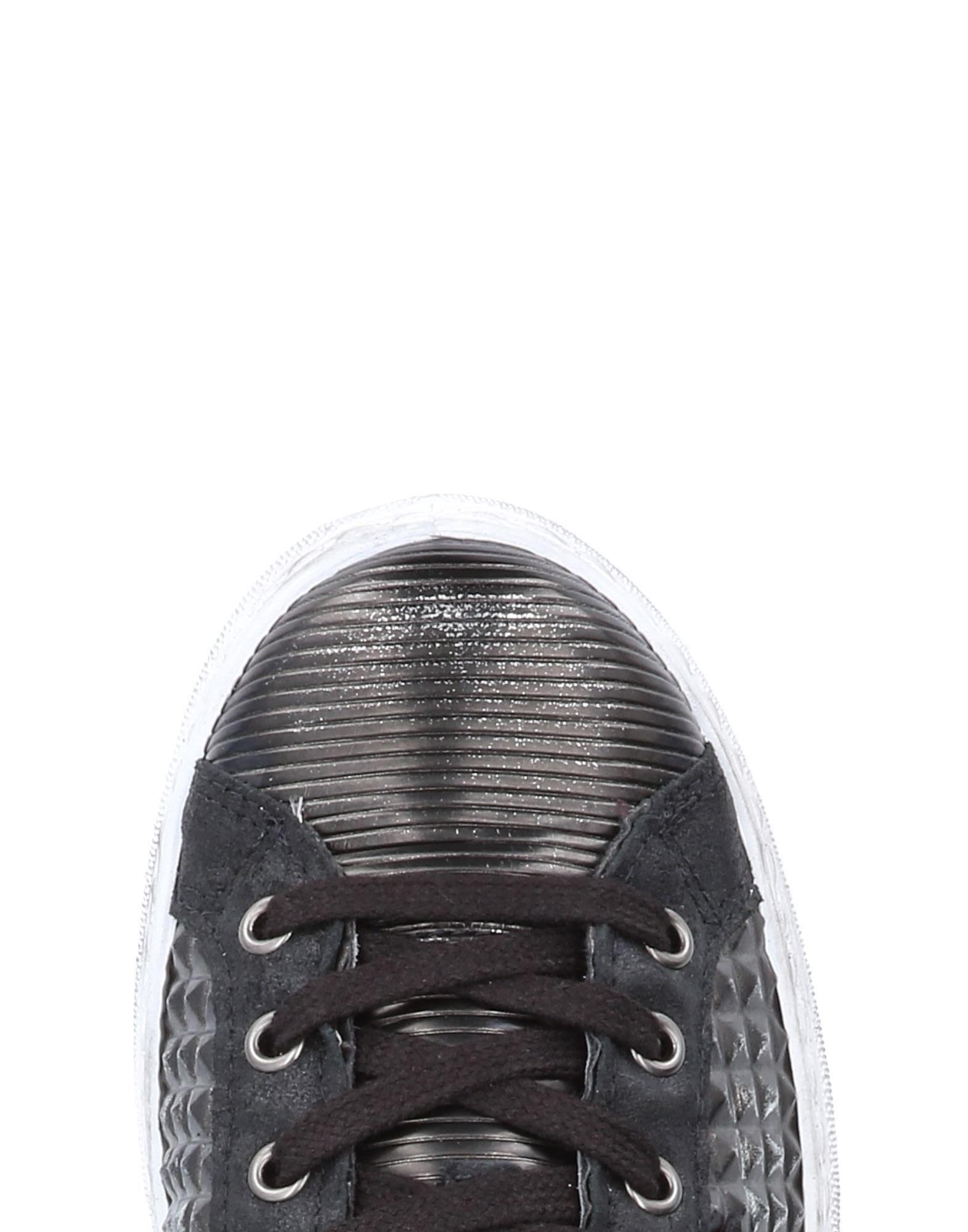 A buon mercato Sneakers 2Star Donna - 11453556EX