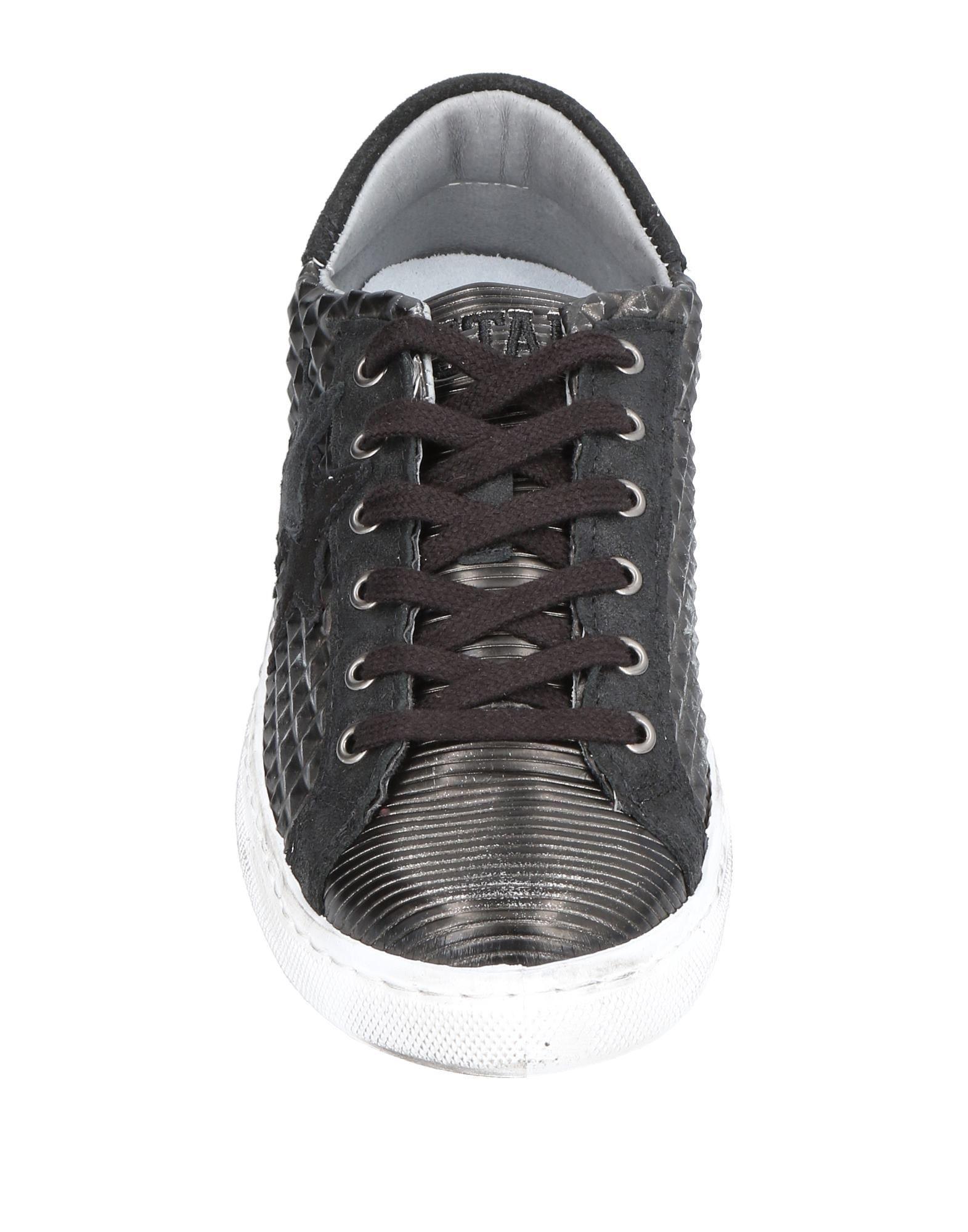 2Star Sneakers Damen  11453556EX 11453556EX 11453556EX Heiße Schuhe ec1769