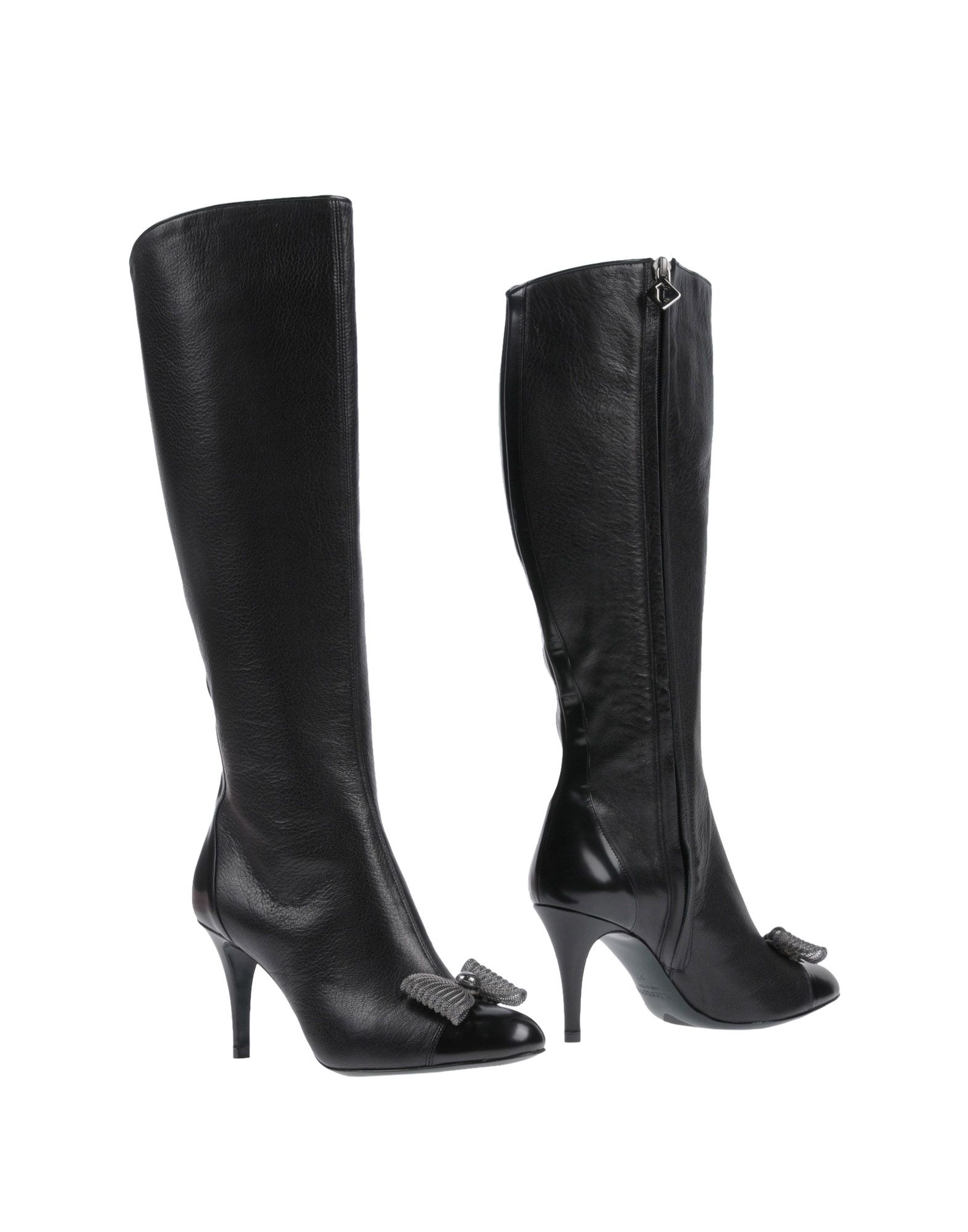 A.Testoni Boots - on Women A.Testoni Boots online on -  Australia - 11453560US f0bb72