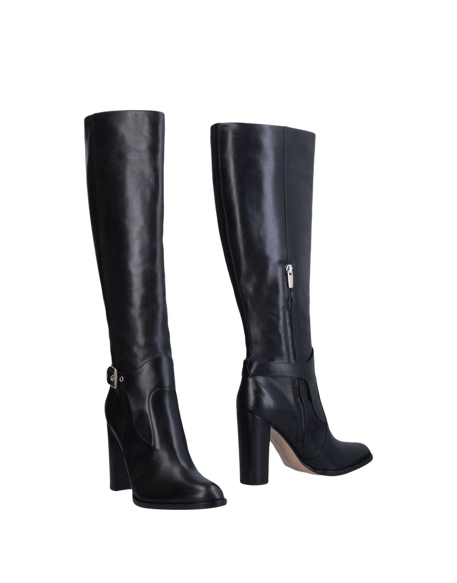 Gianvito Rossi Boots - Women Gianvito Rossi Australia Boots online on  Australia Rossi - 11453563NN 3f52a6