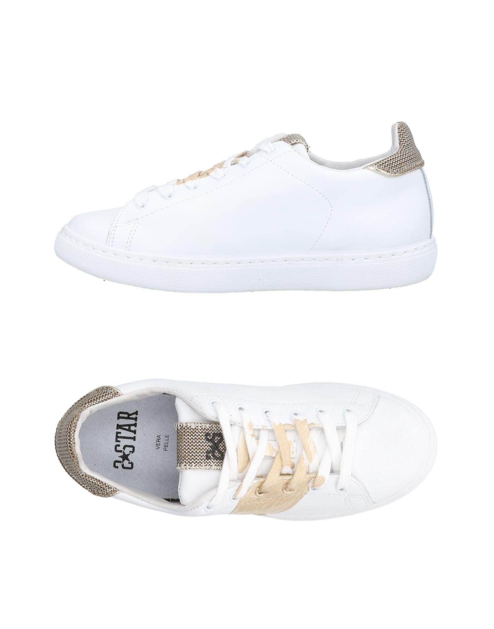 Sneakers 2Star Donna - 11453566CM Scarpe economiche e buone