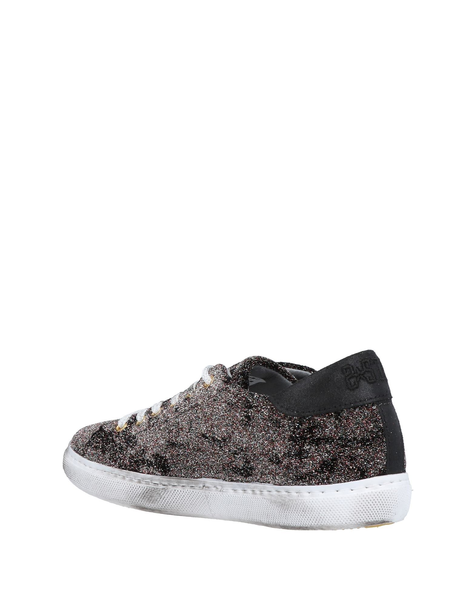 Sneakers 2Star Femme - Sneakers 2Star sur