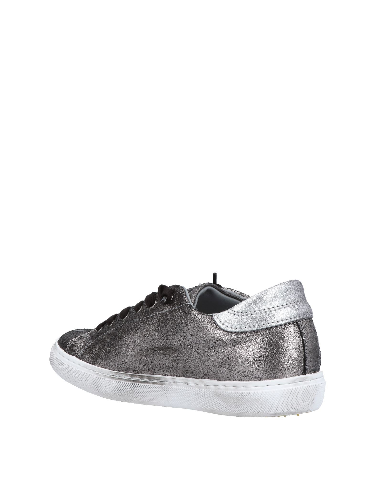 2Star Sneakers Damen  11453590PM   11453590PM 132029