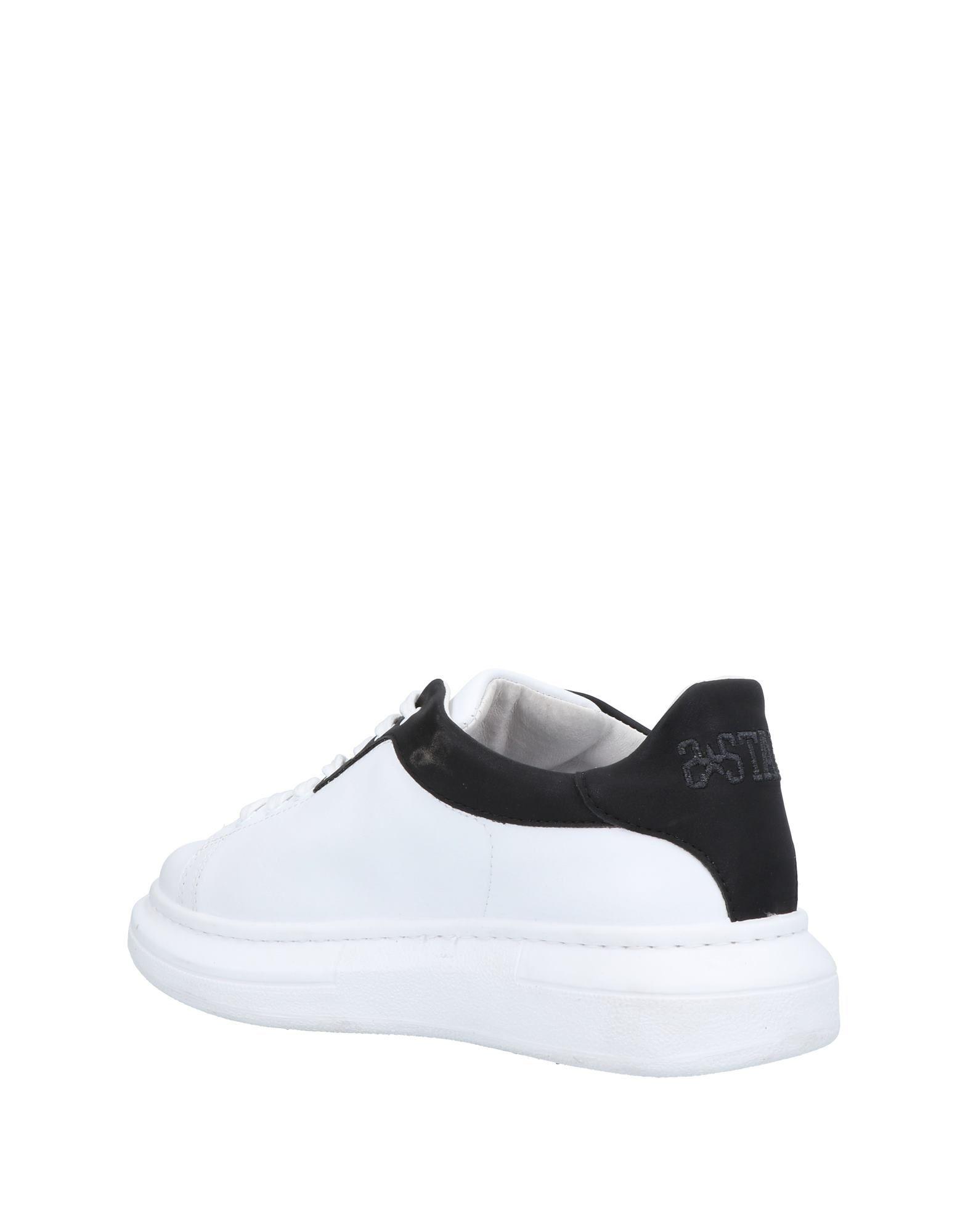 Haltbare Mode billige Schuhe 2Star Sneakers Damen  11453593VF Heiße Schuhe