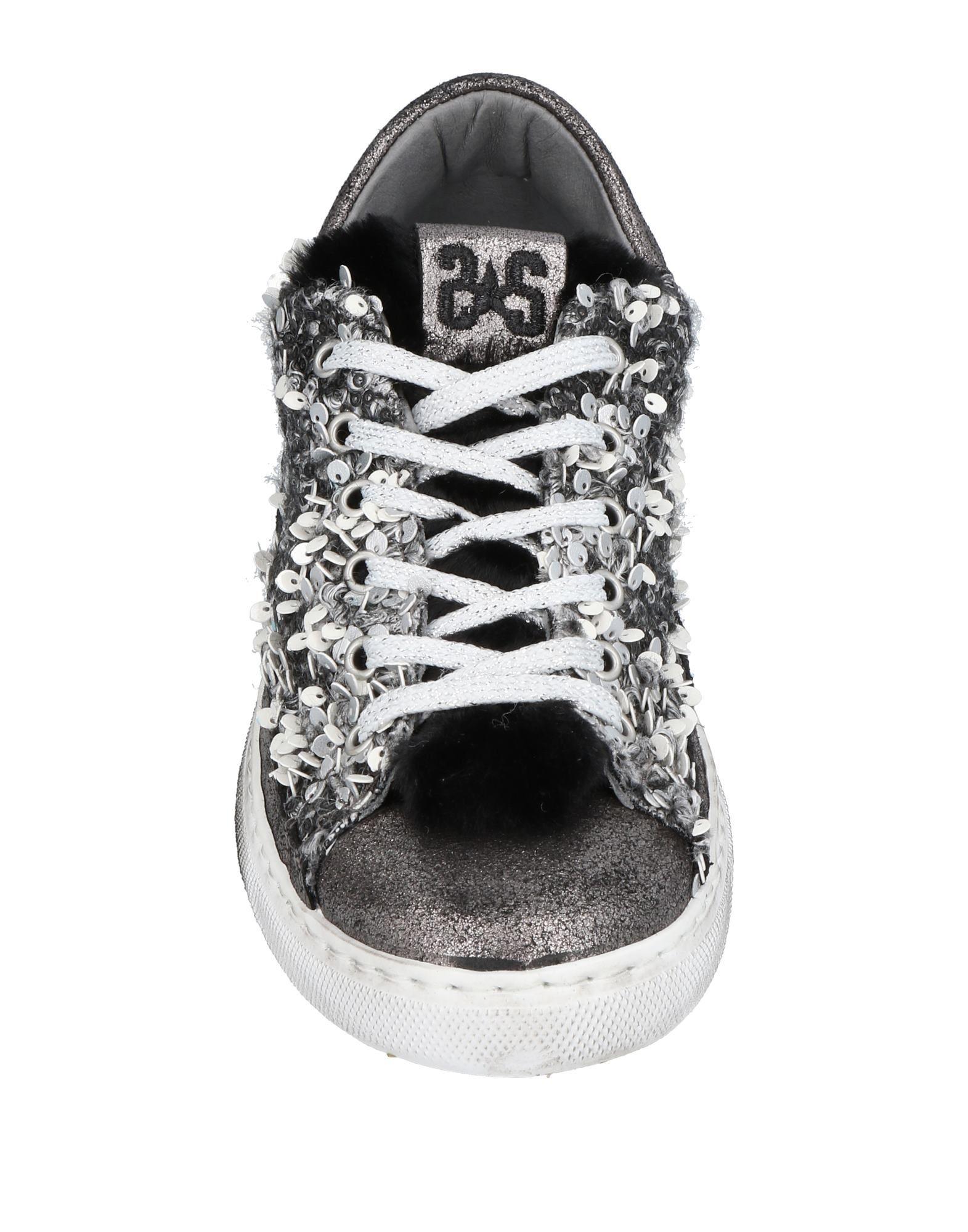 2Star Sneakers Damen  11453595XR Gute Qualität beliebte Schuhe Schuhe Schuhe b61779