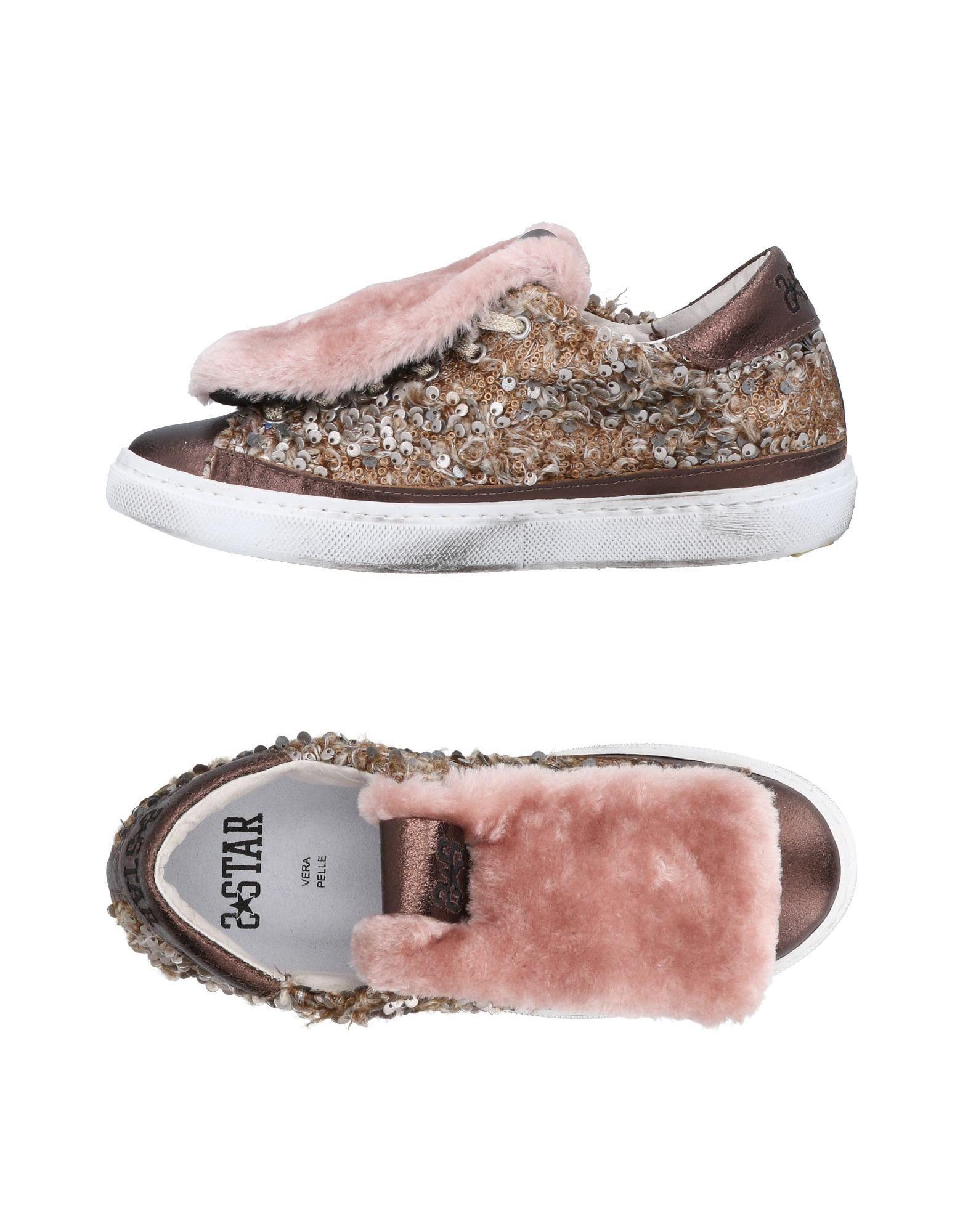Sneakers 2Star Donna - Acquista online su