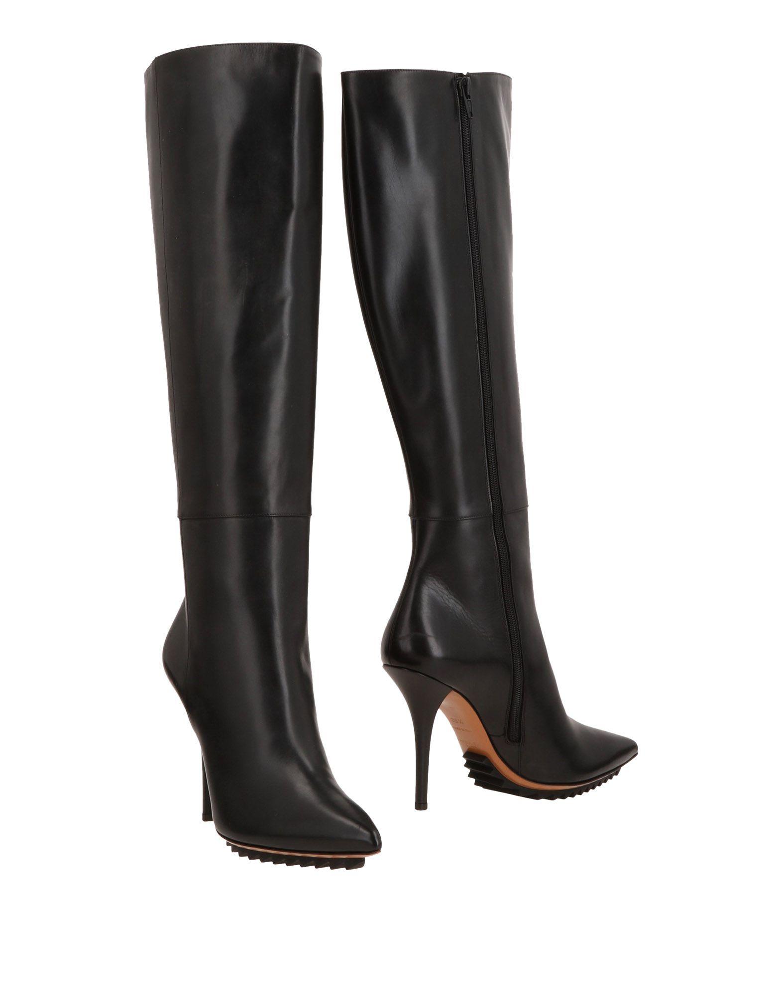Givenchy Stiefel Damen  11453637IQGünstige Schuhe gut aussehende Schuhe 11453637IQGünstige f51f39