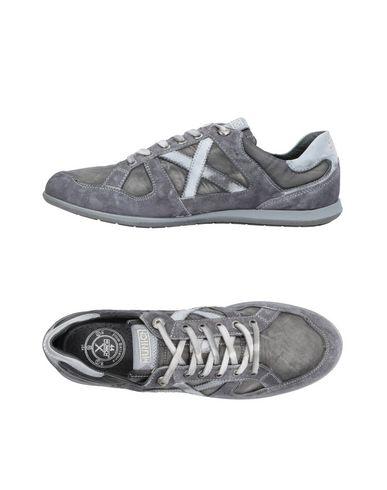 MUNICH Sneakers Speichern Günstigen Preis Spielraum Spielraum Billig Verkauf Besuch Limited Edition Günstiger Preis kBWVD