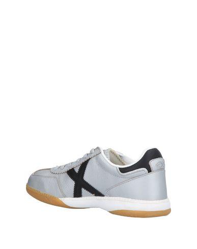 Sneakers MUNICH MUNICH MUNICH Sneakers Sneakers MUNICH Sneakers MUNICH MUNICH Sneakers Z4qwzHI
