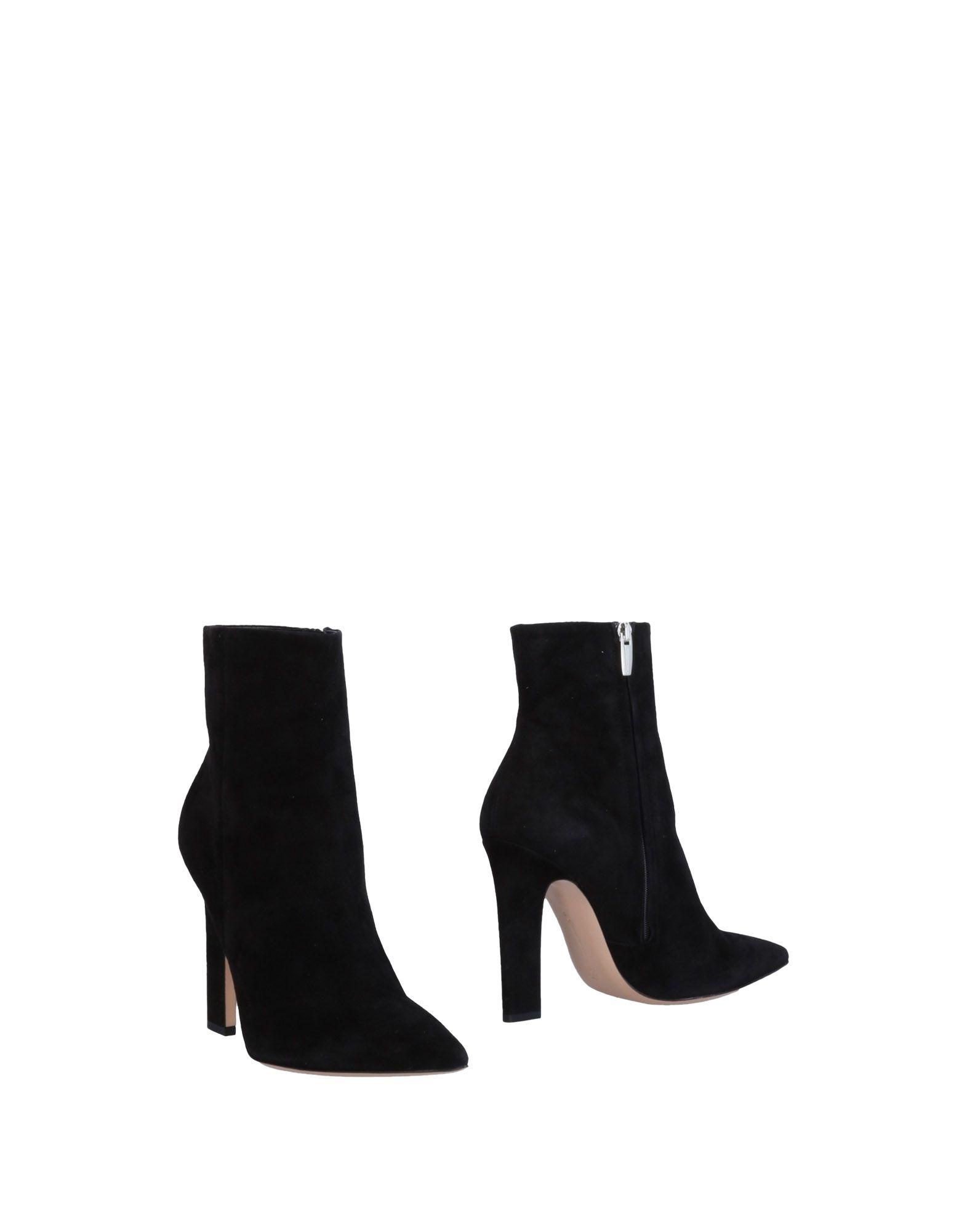 Gianvito Rossi  Stiefelette Damen  Rossi 11453641PM Beliebte Schuhe 8cd498