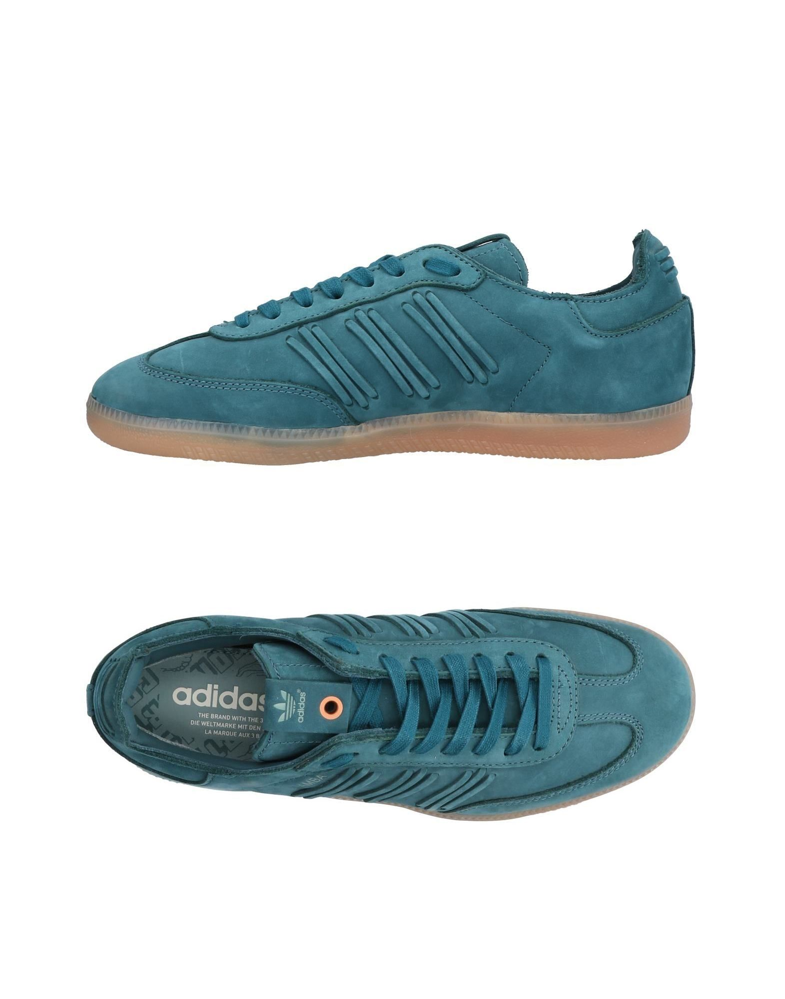Sneakers Adidas Originals Donna - Acquista online su