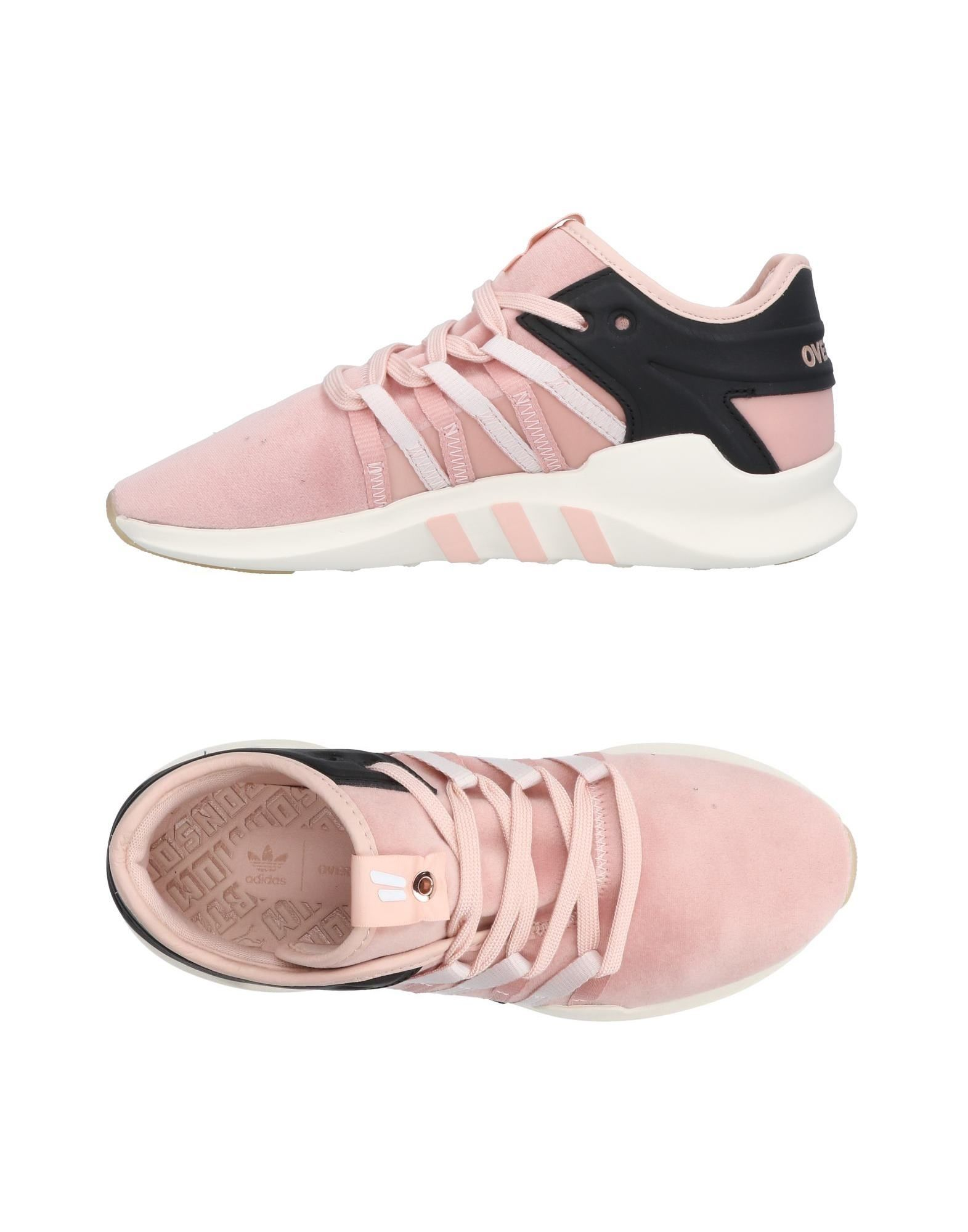 Sneakers Adidas Originals Donna - 11453663HI
