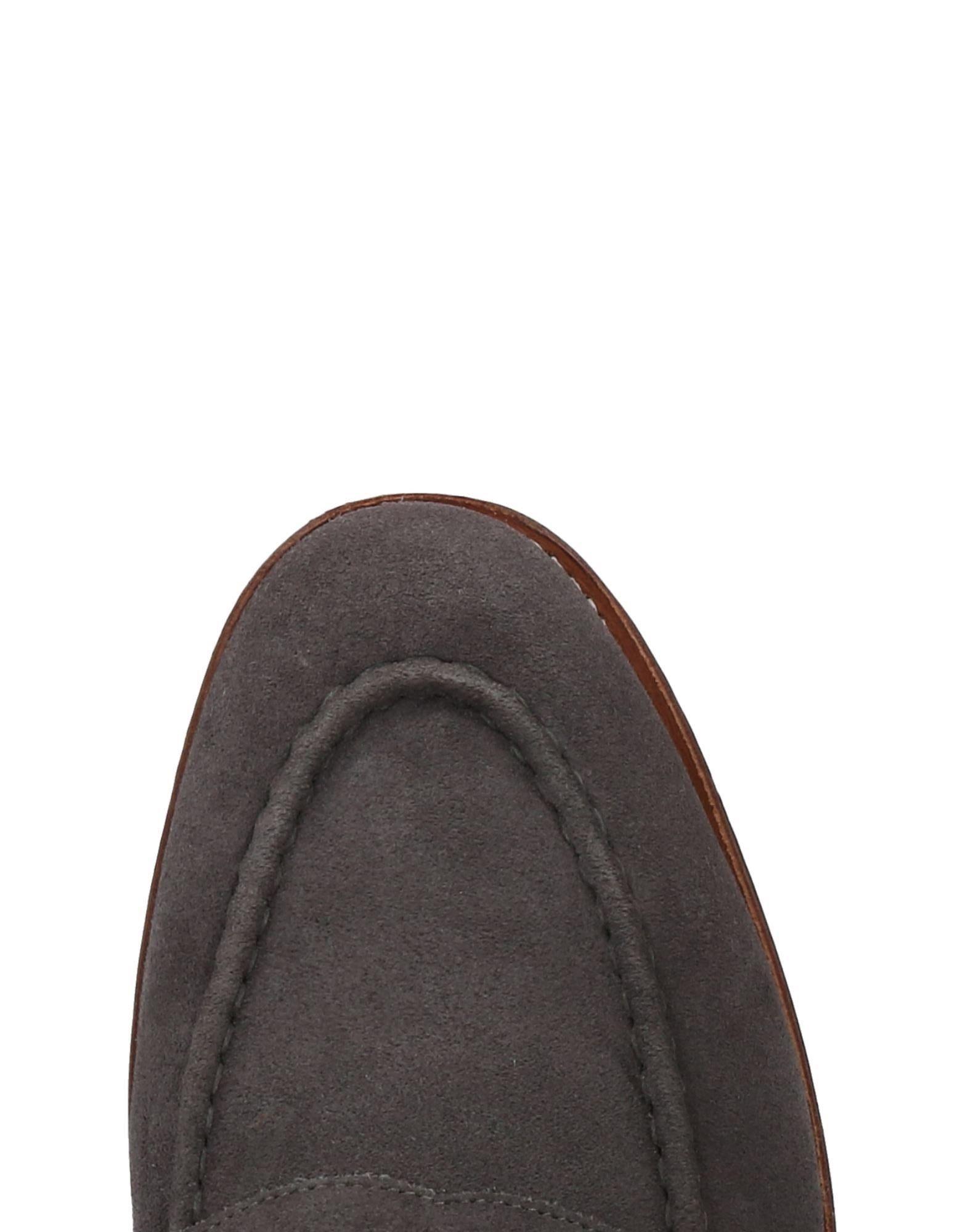 Grenson Gute Mokassins Herren  11453670FB Gute Grenson Qualität beliebte Schuhe 4a9c78