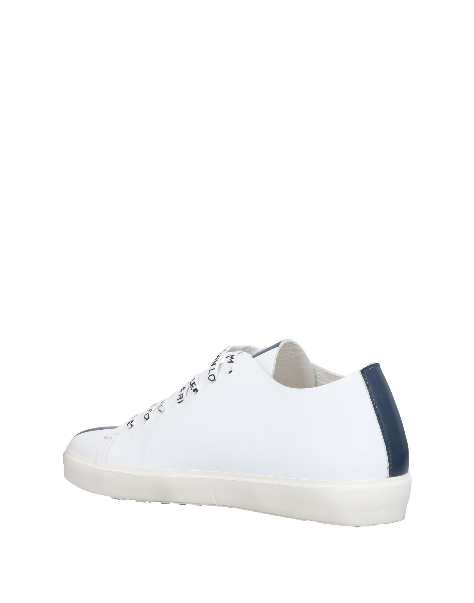 Leather Leather Leather Crown Sneakers - Men Leather Crown Sneakers online on  Canada - 11453691RJ fb18f4