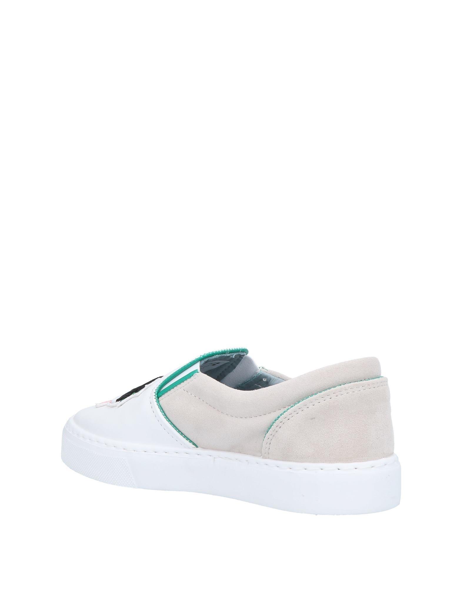 Sneakers Chiara Ferragni Donna - 11453692CF