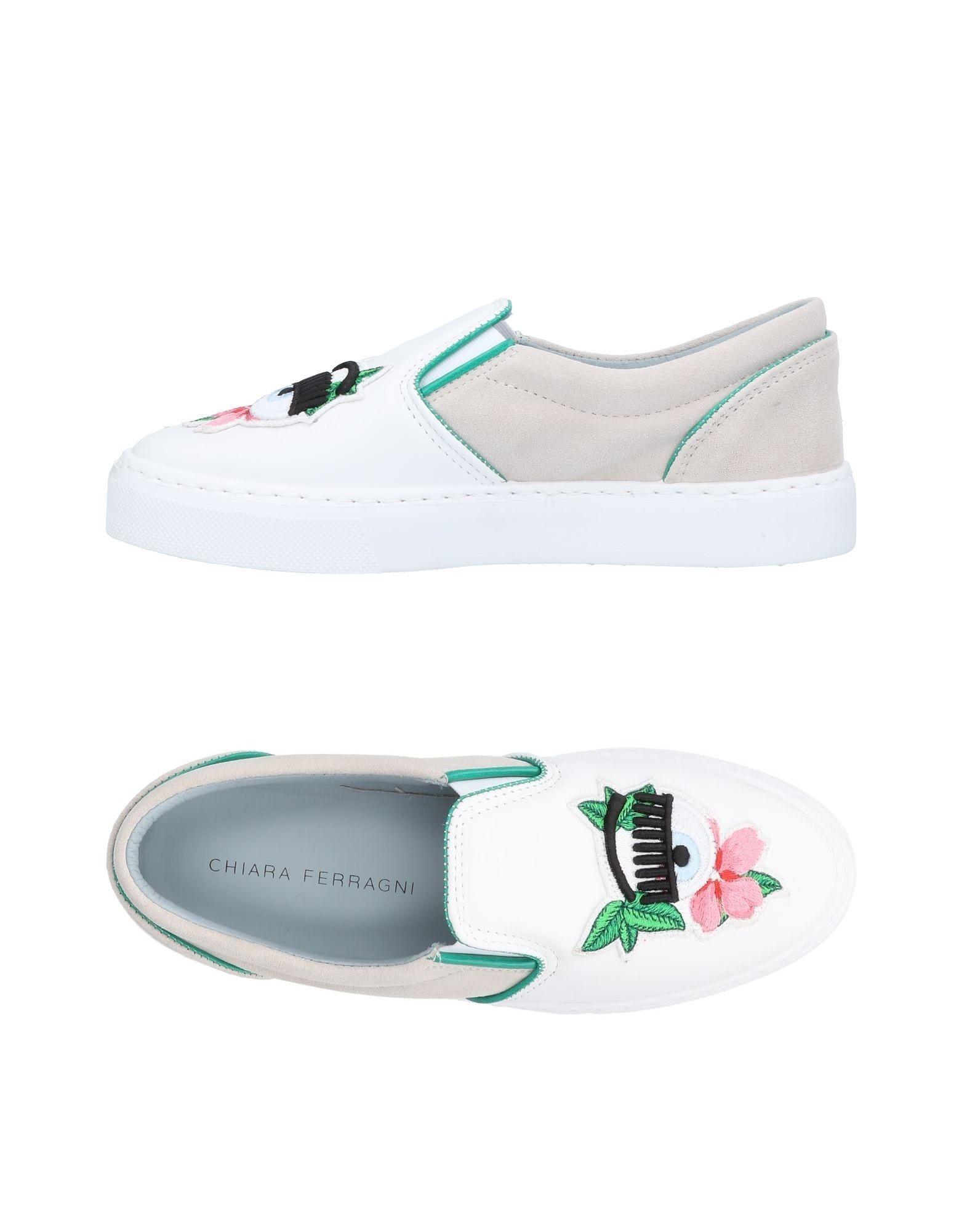 Sneakers Bikkembergs Donna - 11449850EC Scarpe economiche e buone