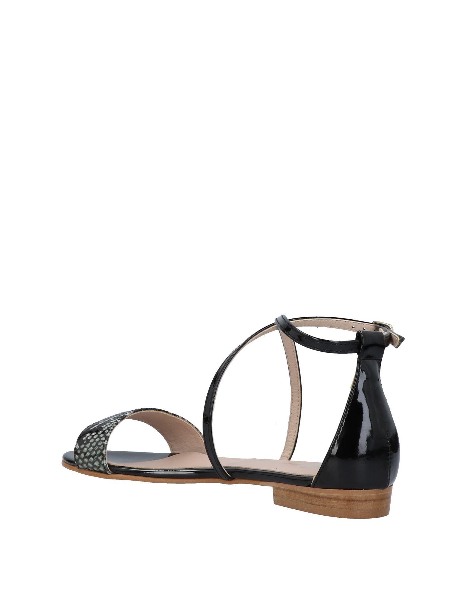 Chaussures - Tribunaux Flavio Création 0femqnm