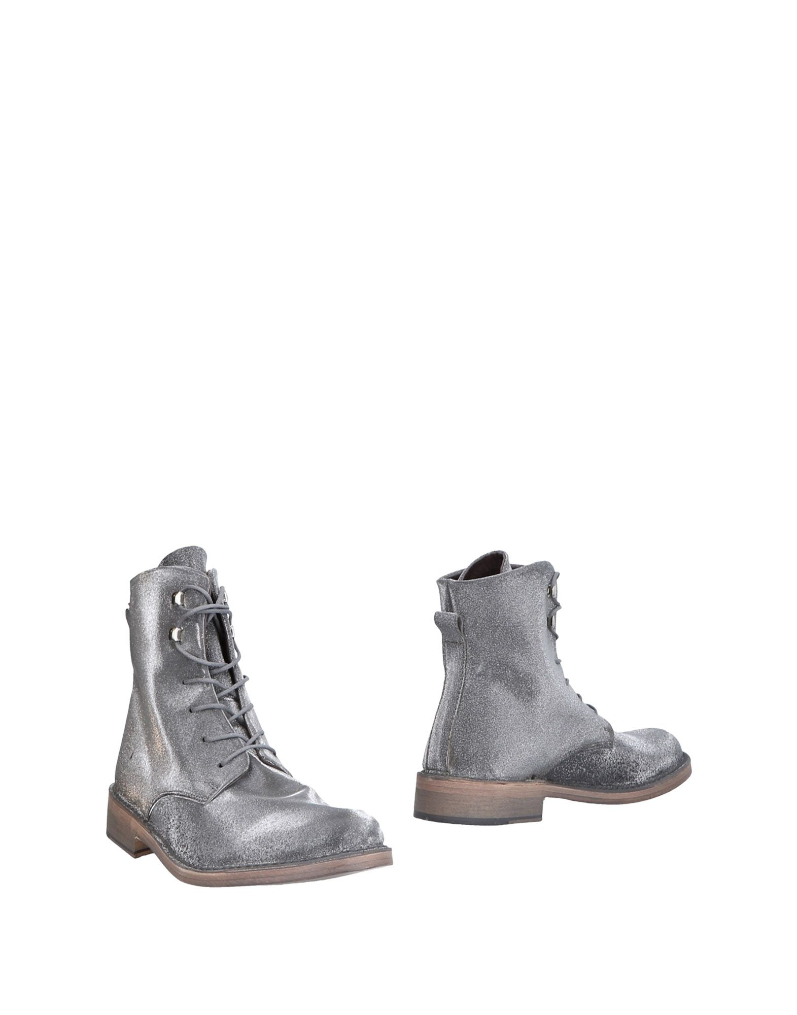 Manila Grace Denim Ankle Grace Boot - Women Manila Grace Ankle Denim Ankle Boots online on  Canada - 11453733SC 7bde33