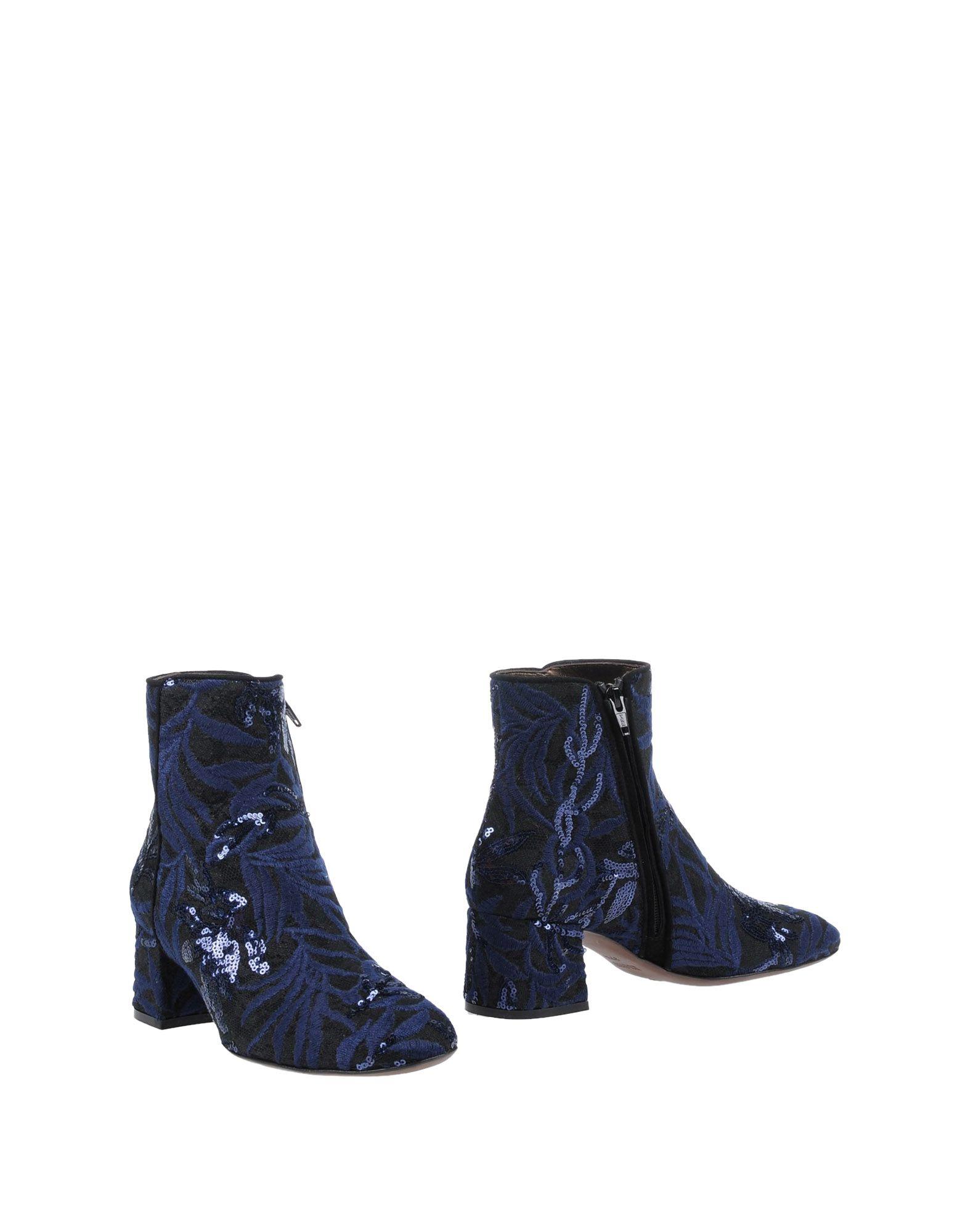 Rabatt Schuhe Agl Damen Attilio Giusti Leombruni Stiefelette Damen Agl  11453737MD c2abcd